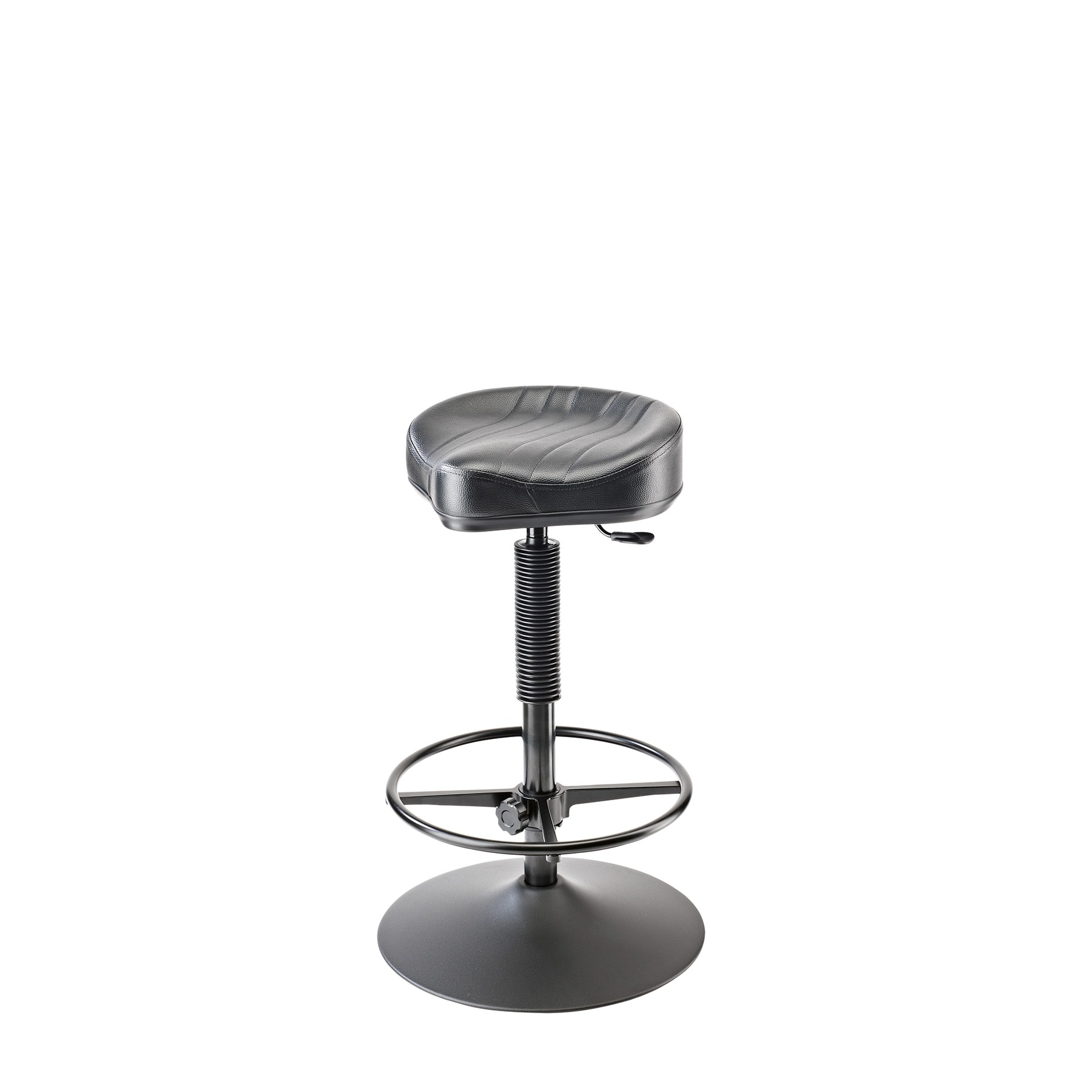 KM14091 - Stage stool