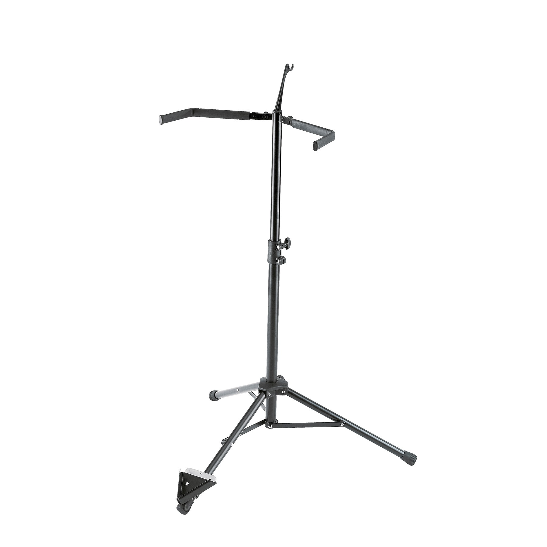 KM141 - Double bass stand