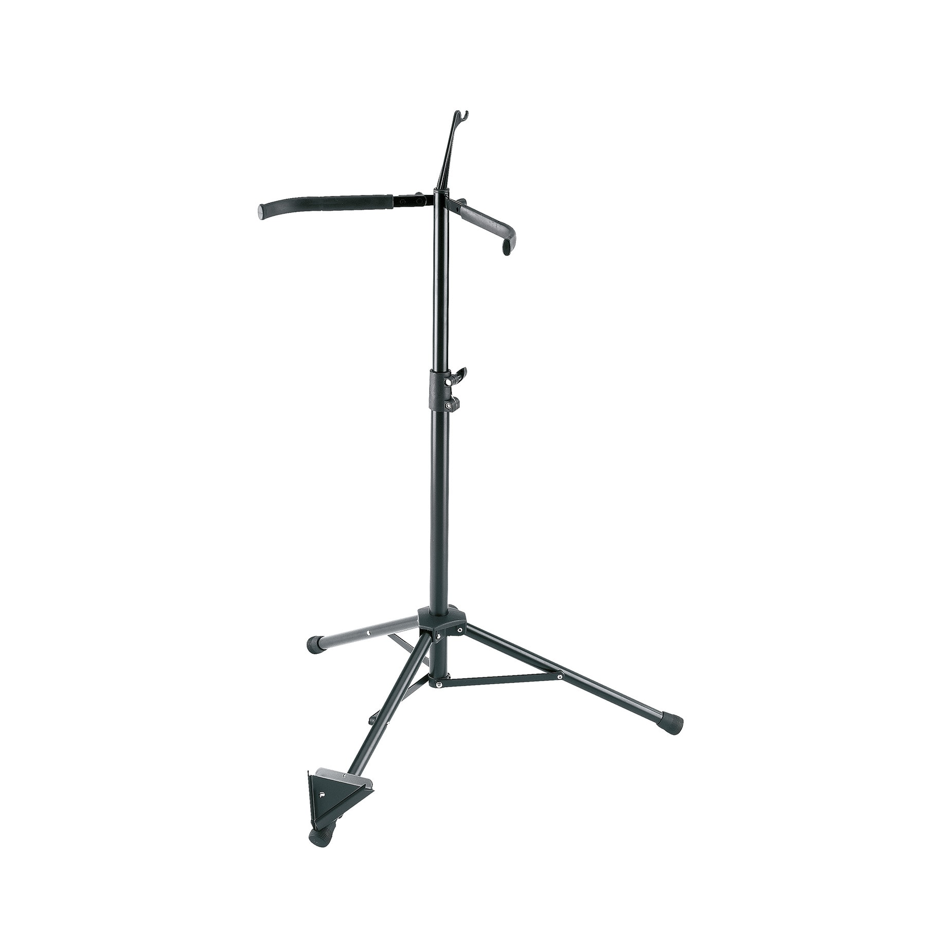 KM141_1 - Cello stand