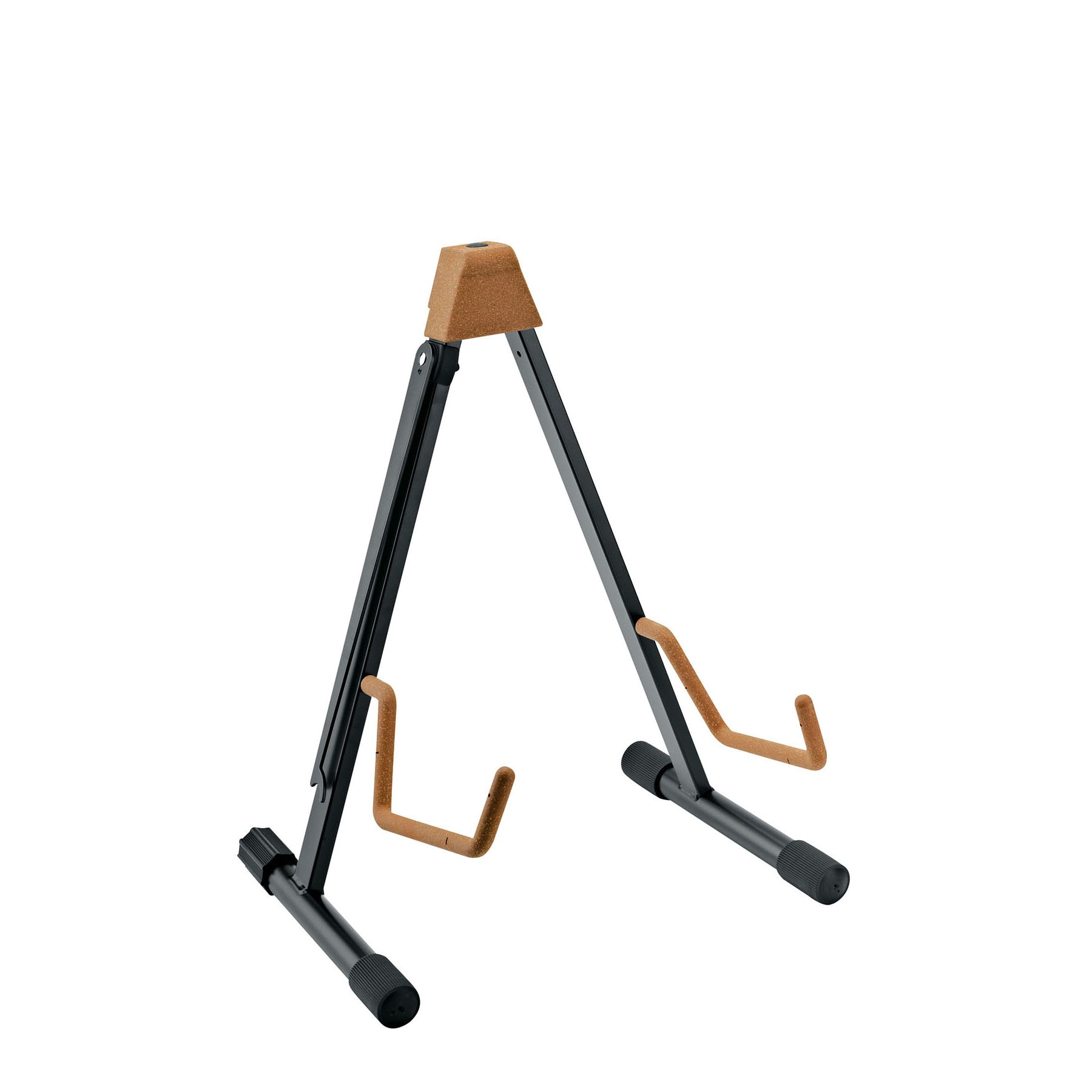 KM14130 - Cello stand