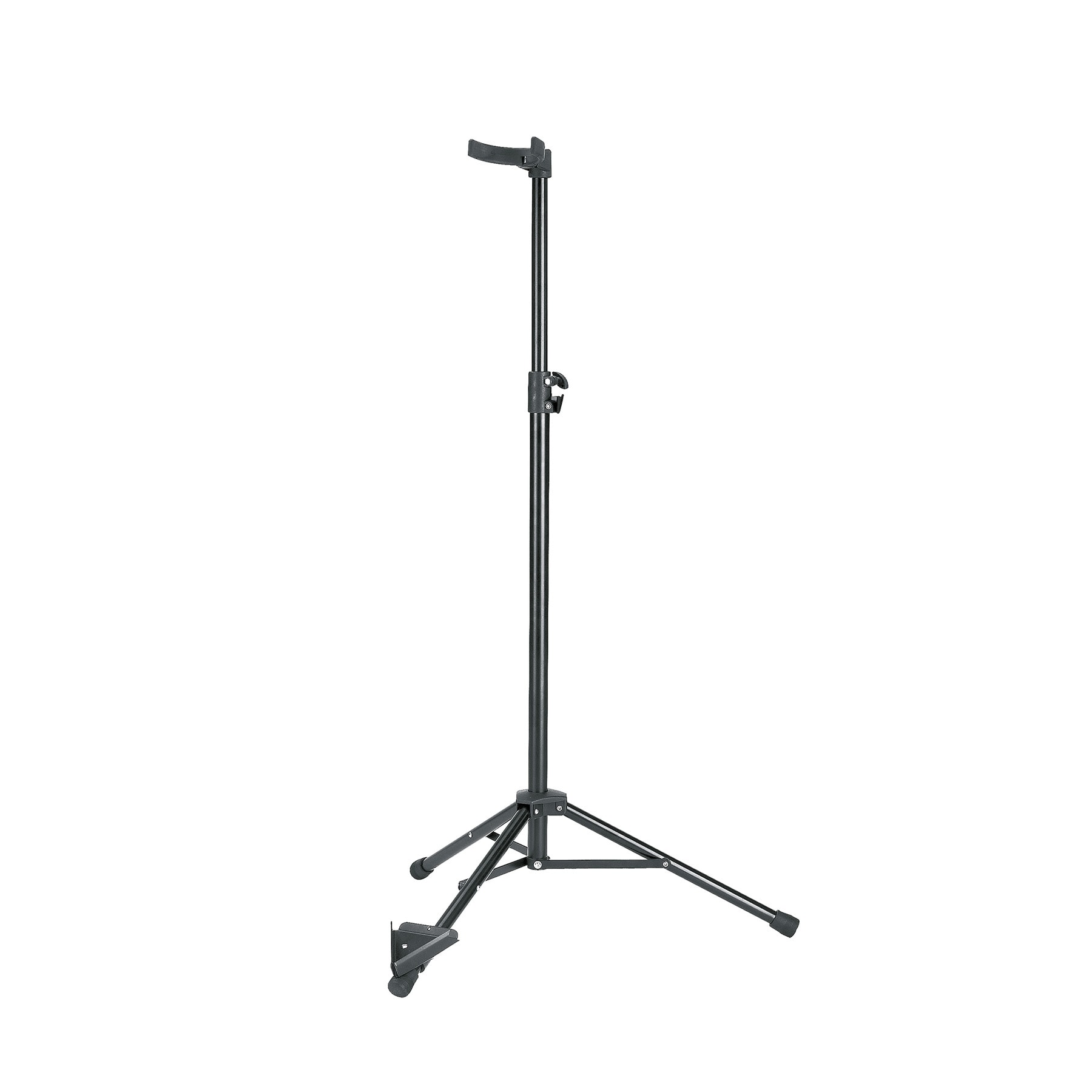 KM14160 - Stand for electric double bass