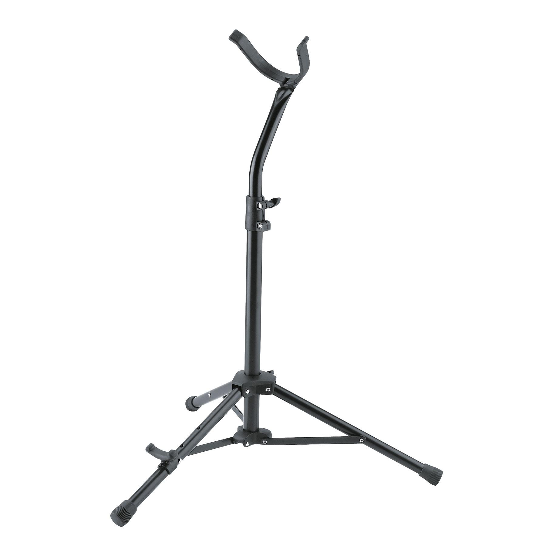 KM144_1 - Baritone saxophone stand