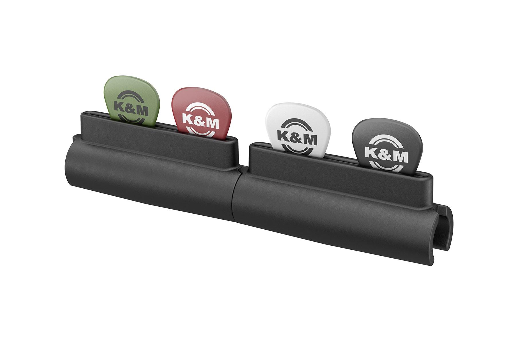 KM14510 - Pick holder