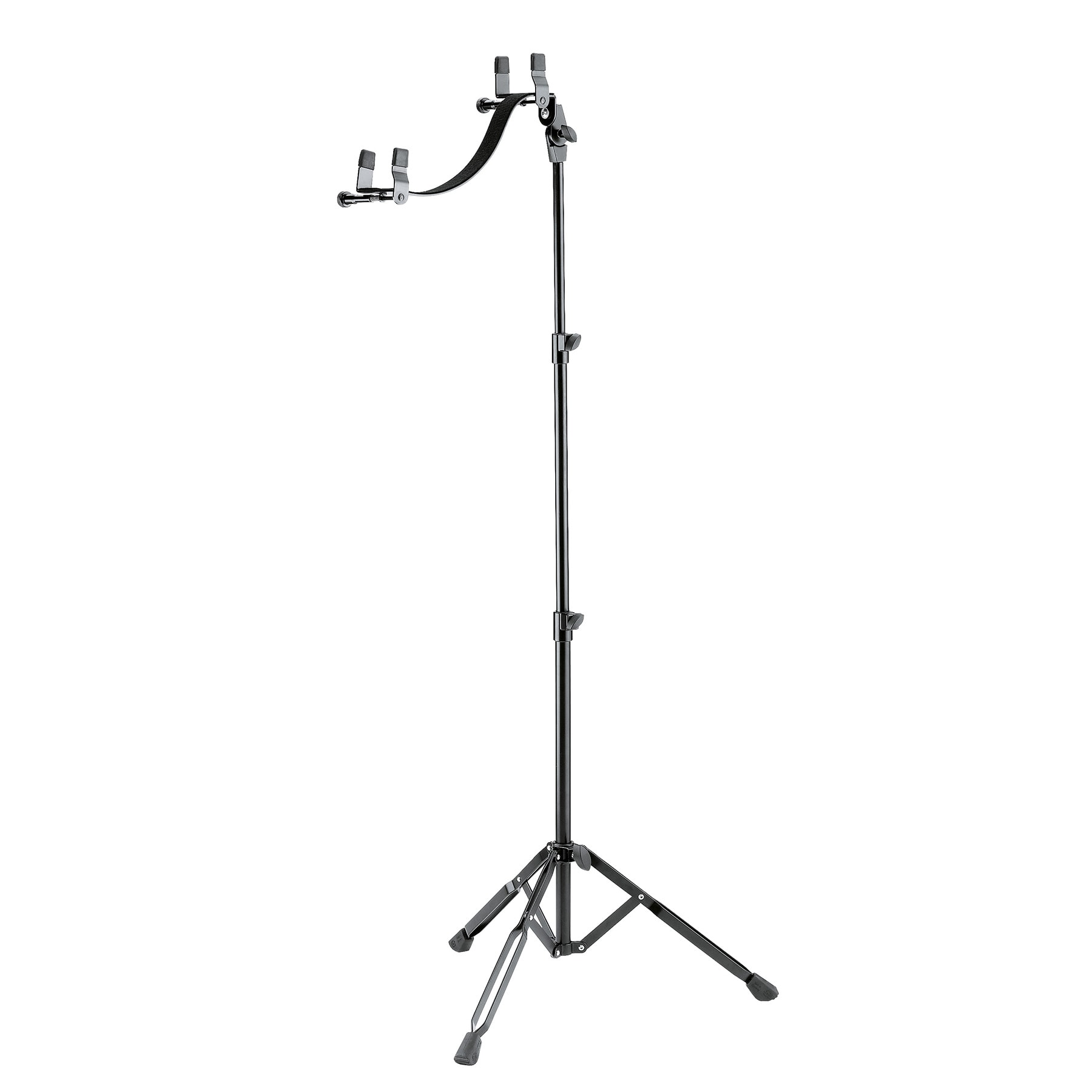 KM14761 - Guitar performer stand