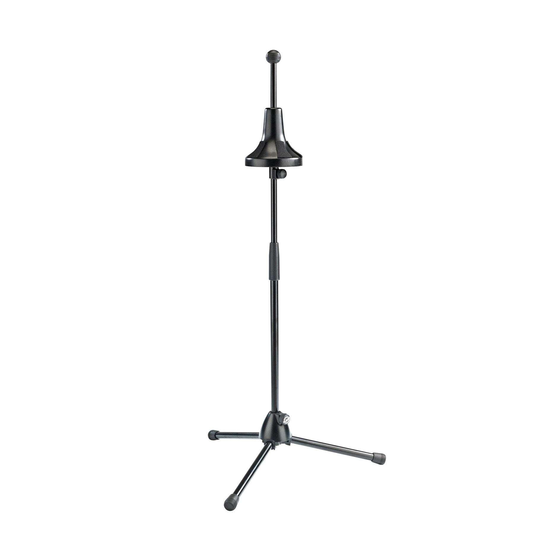 KM14910 - Bass trombone stand
