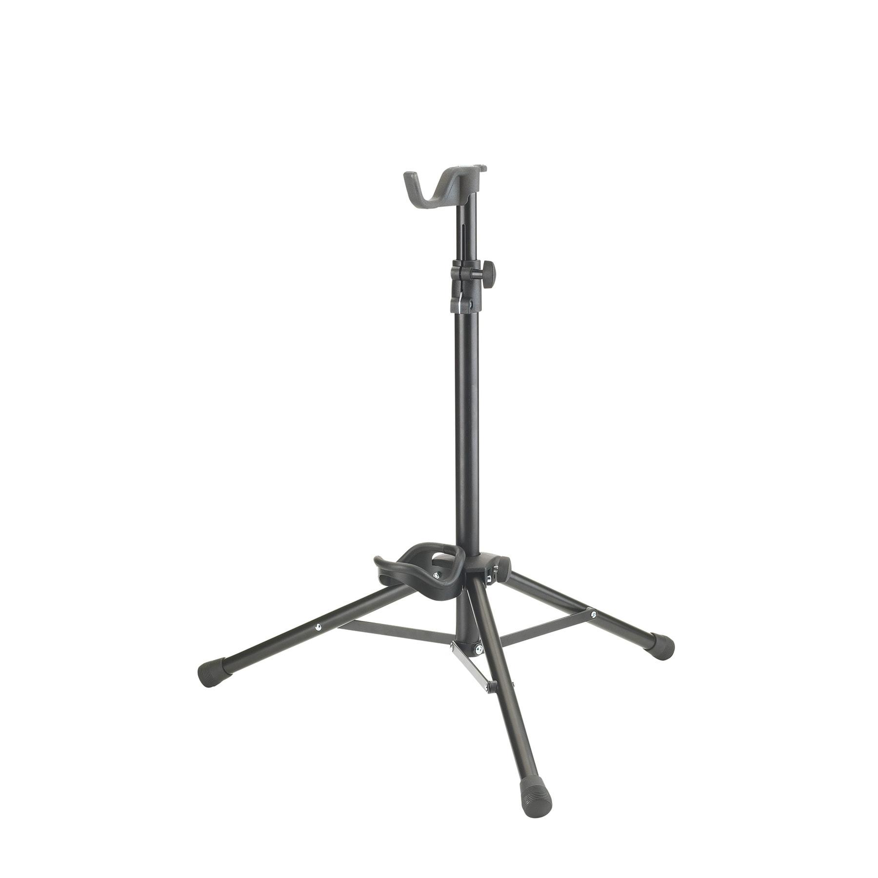 KM149_2 - Tenor horn stand