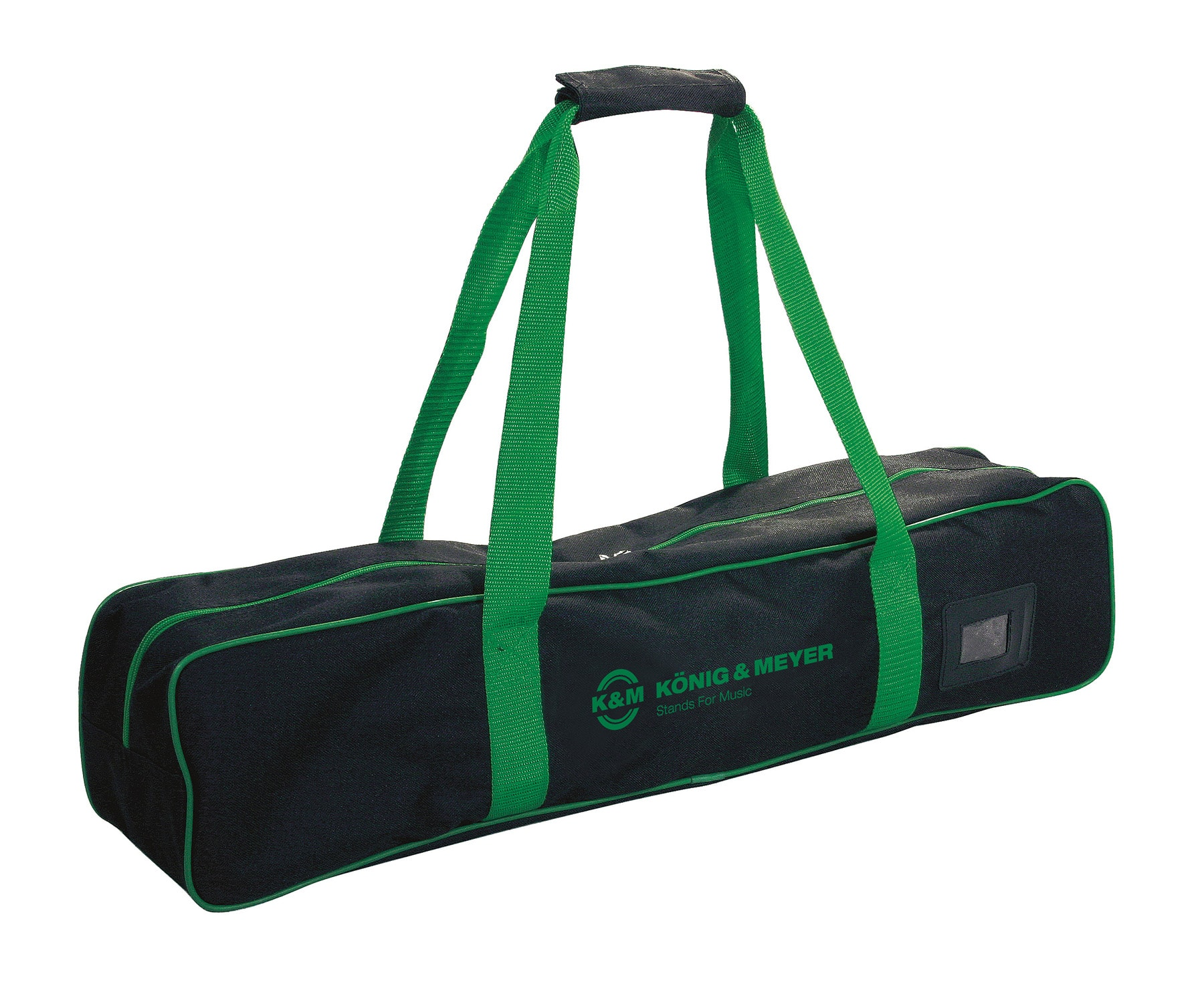 KM14922 - Carrying case horn stand