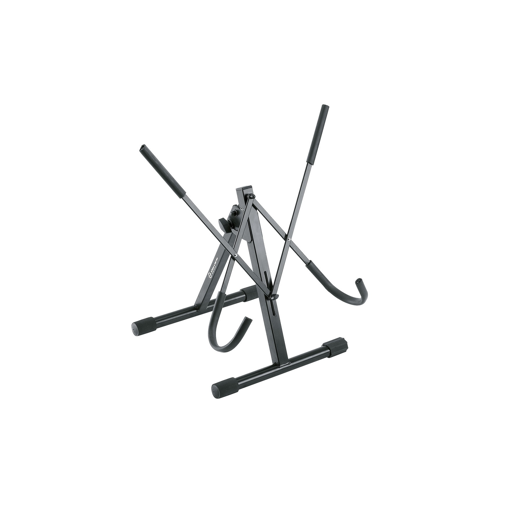 KM14930 - Sousaphone stand