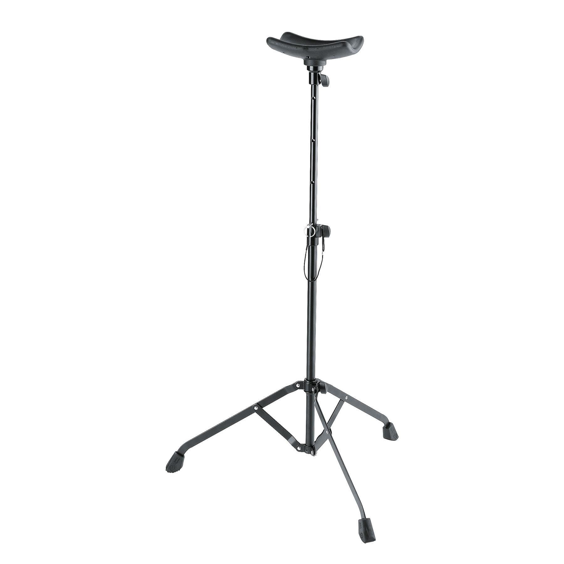 KM14951 - Tuba performer stand