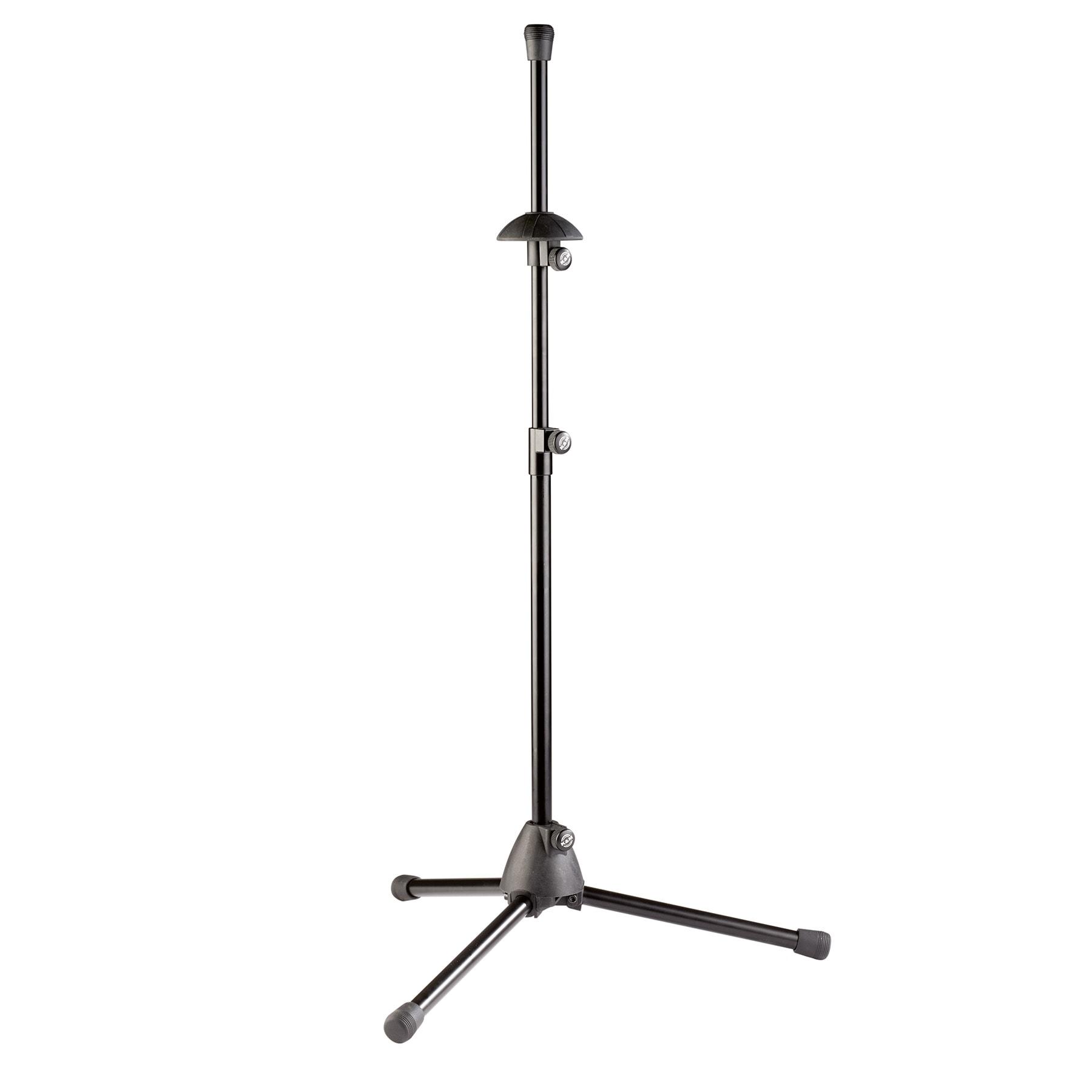 KM14985 - Trombone stand