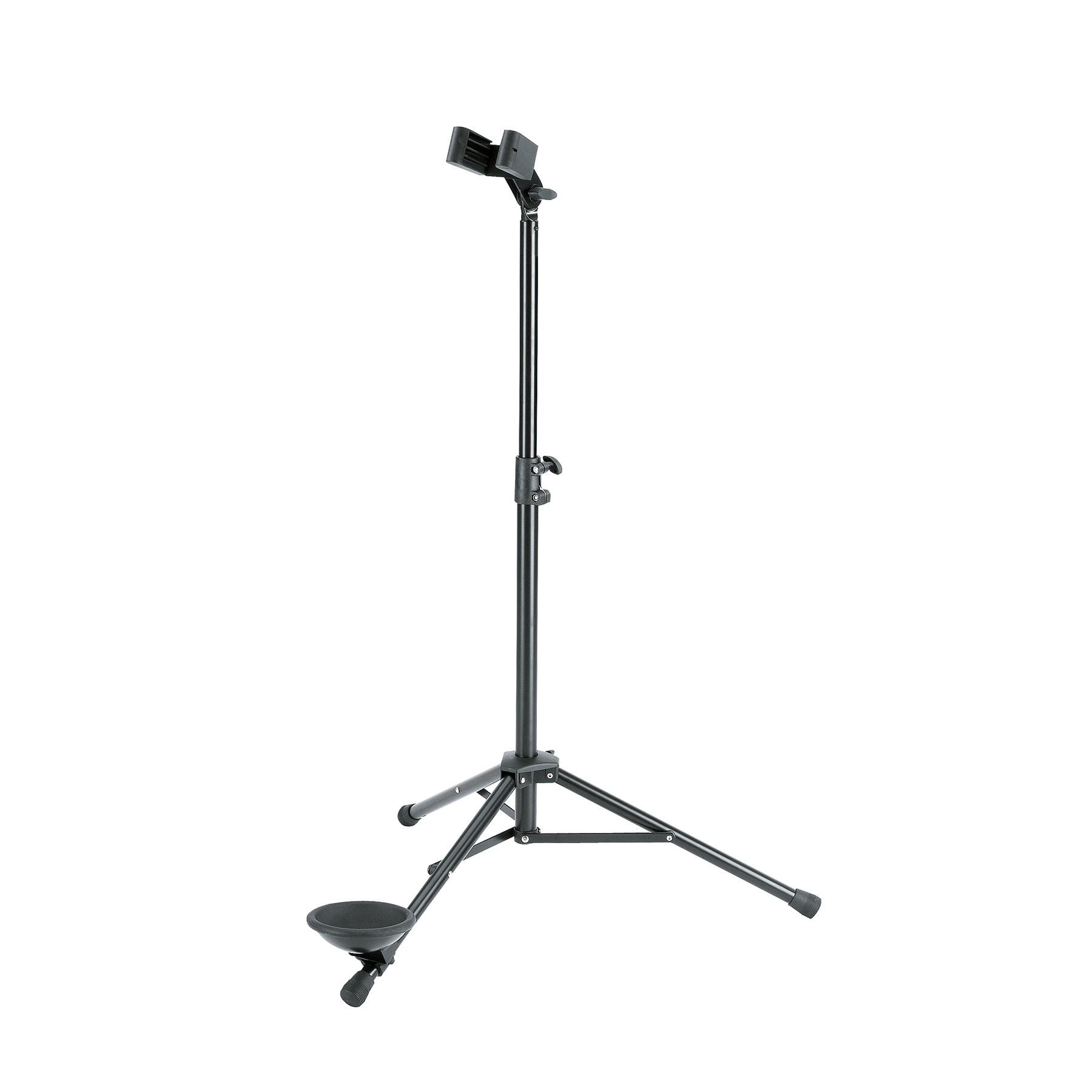 KM150_1 - Bassoon stand