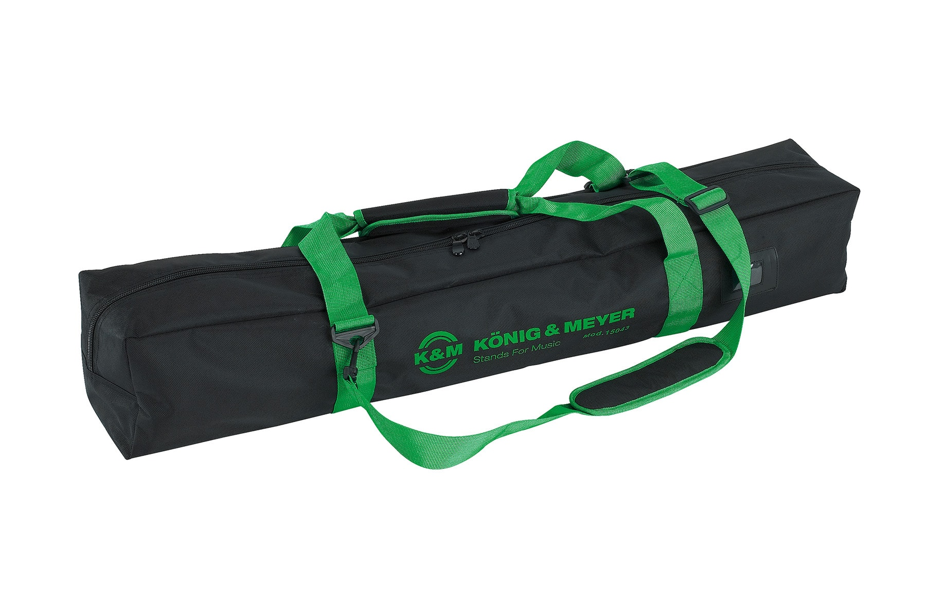 KM15043 - Universal carrying case