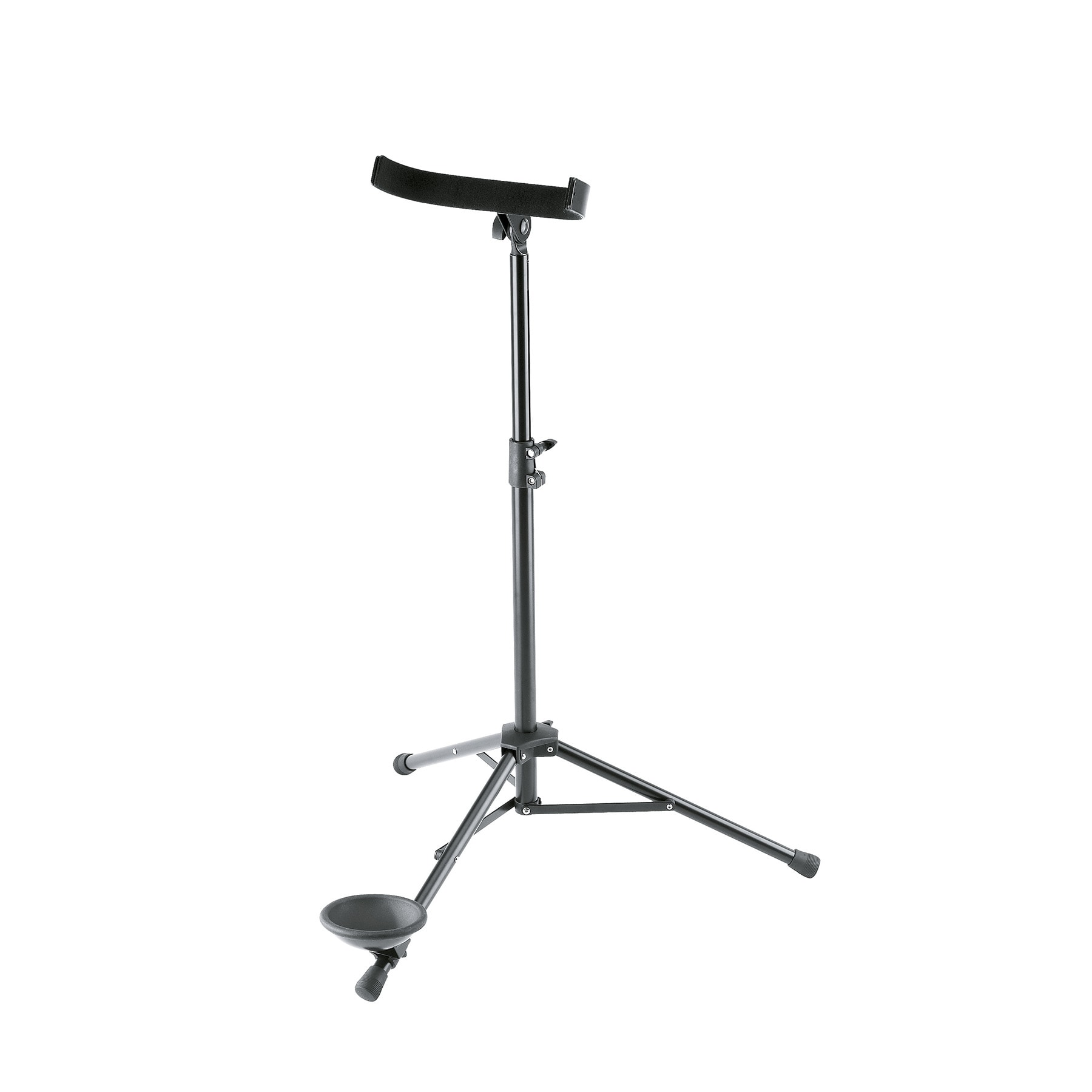 KM15045 - Contrabassoon stand