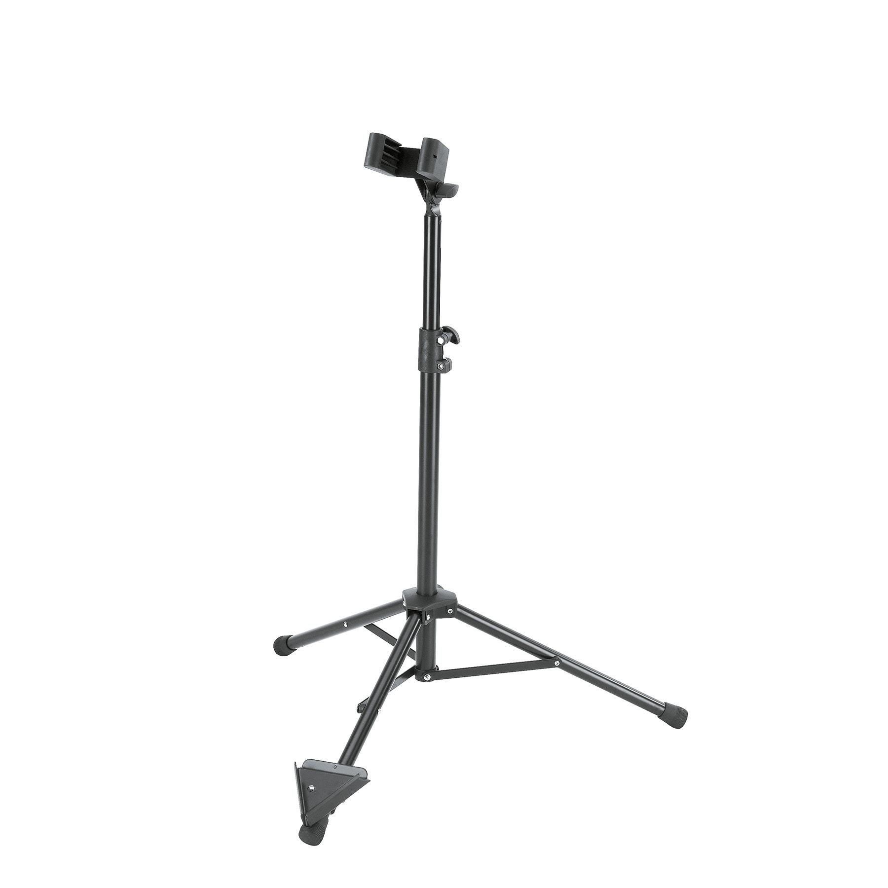 KM15060 - Bass clarinet stand