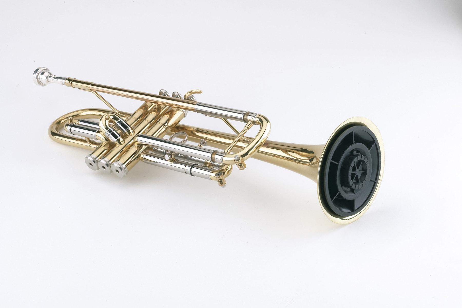 KM152_1 - Trumpet stand