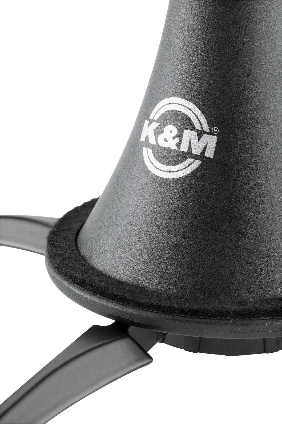KM15224 - Clarinet peg