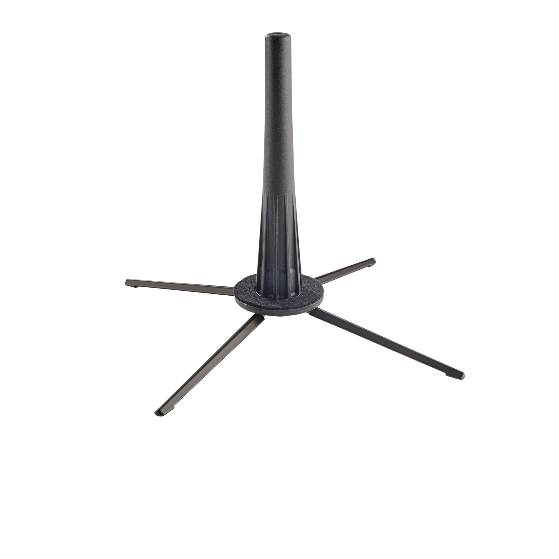 KM15233 - English-horn stand