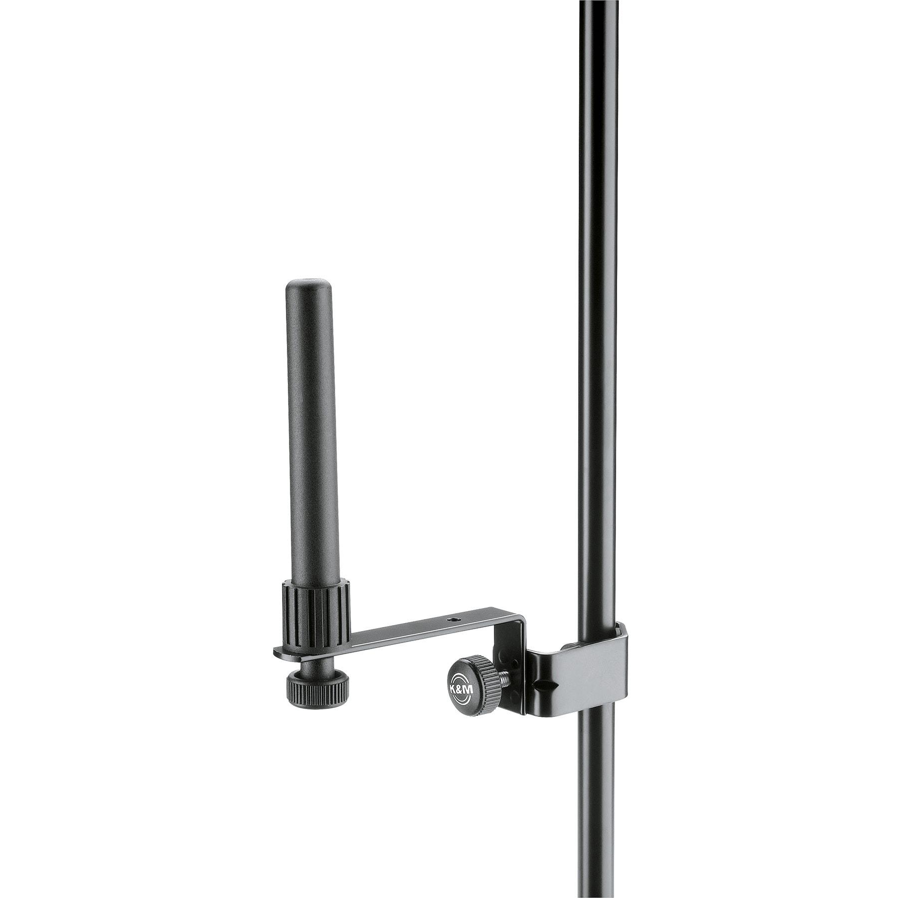 KM15235 - Flute holder