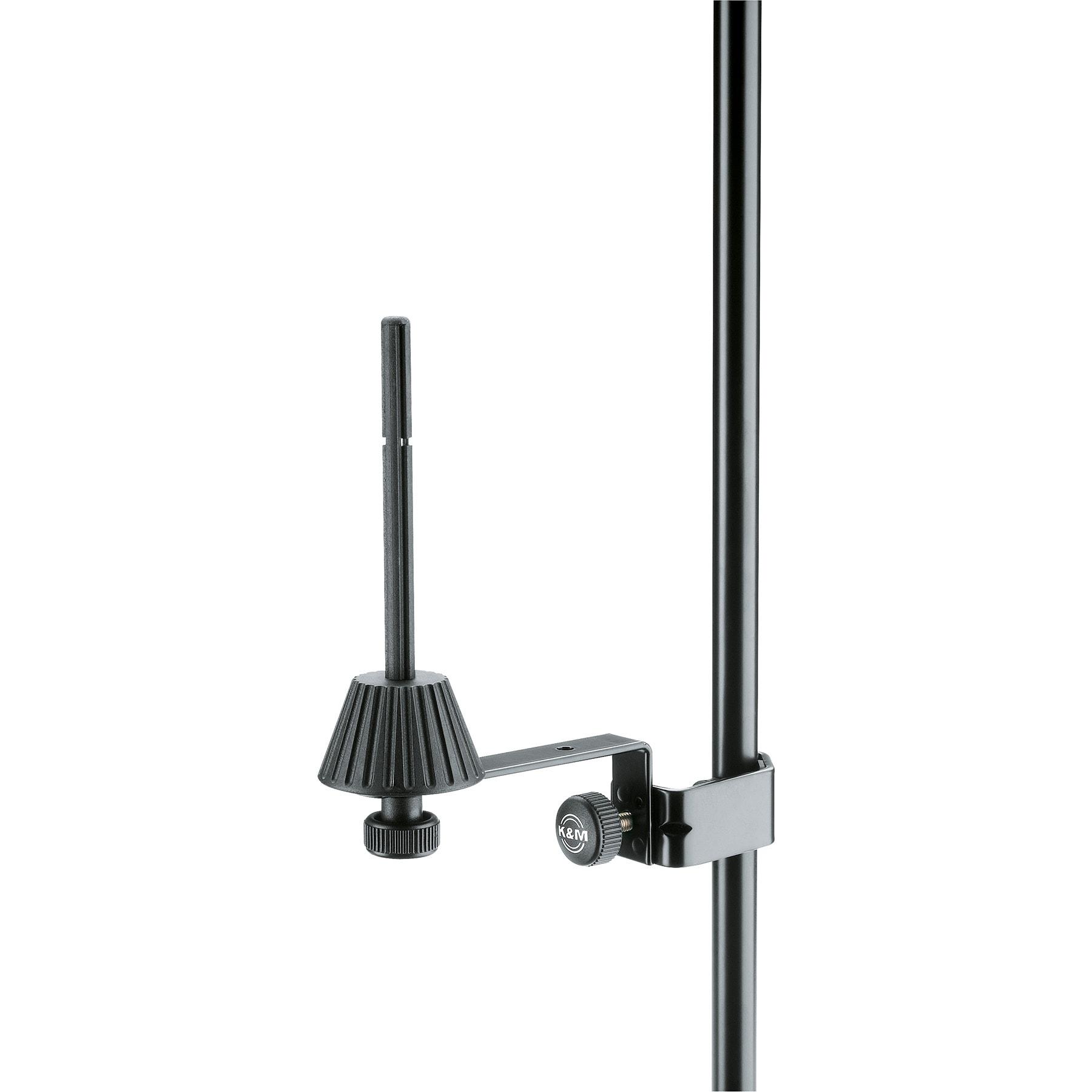KM15255 - Flute holder