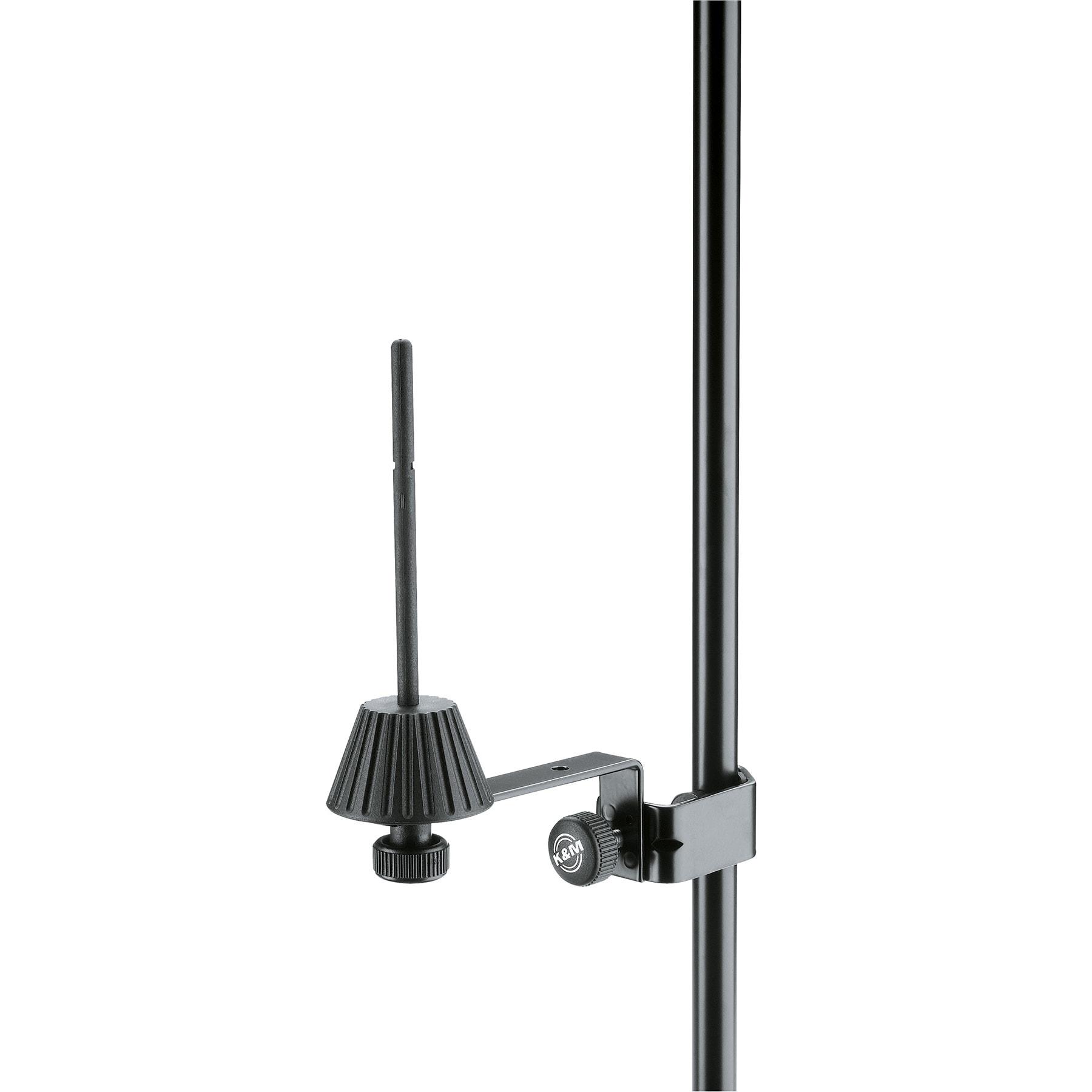 KM15265 - Flute holder