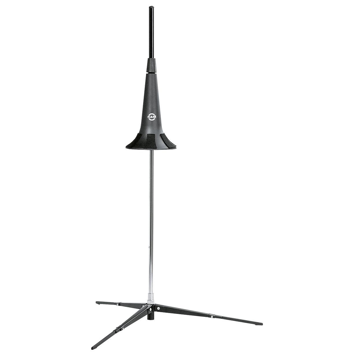 KM15270 - Trombone stand