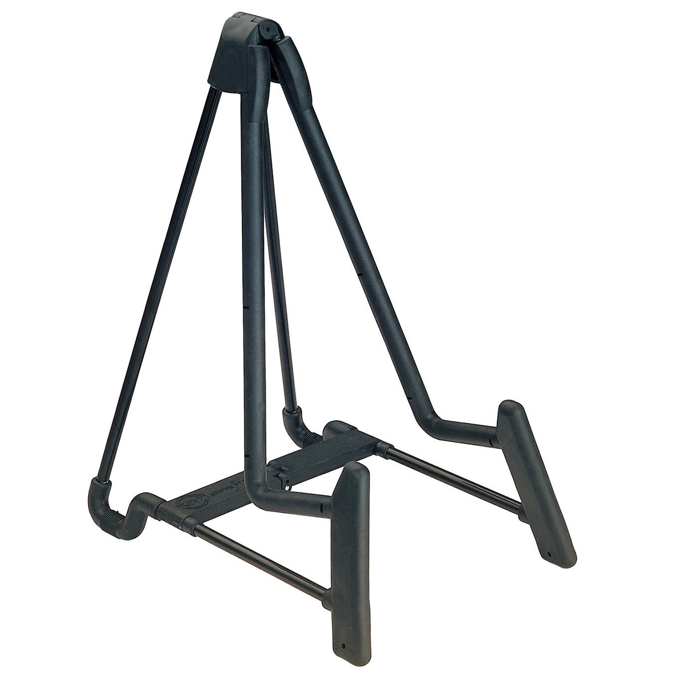KM15520 - Violin stand