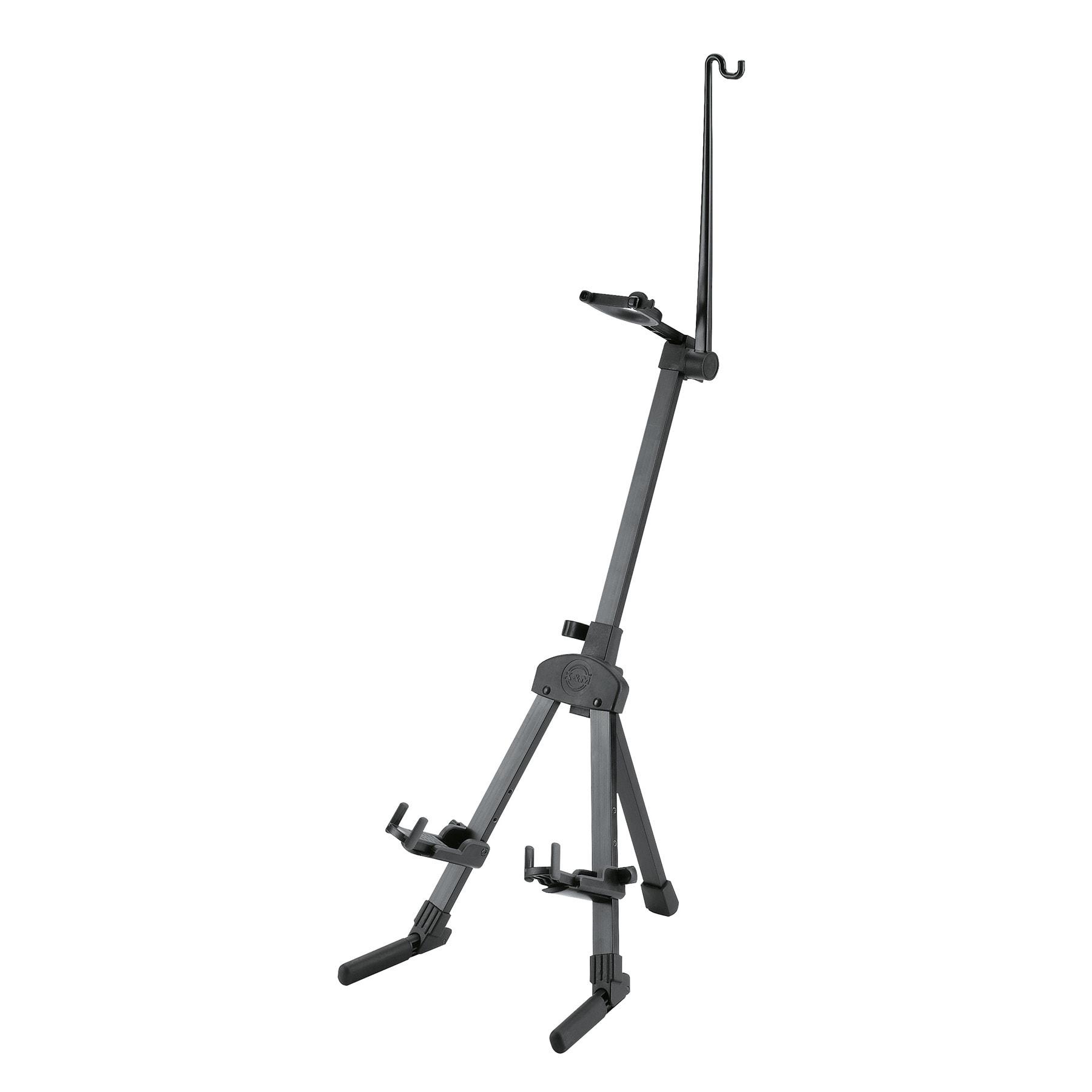 KM15530 - Violin stand