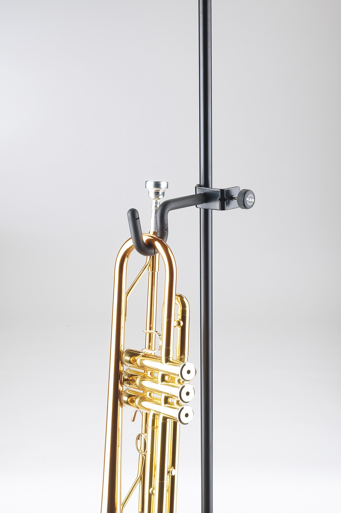 KM157 - Trumpet holder