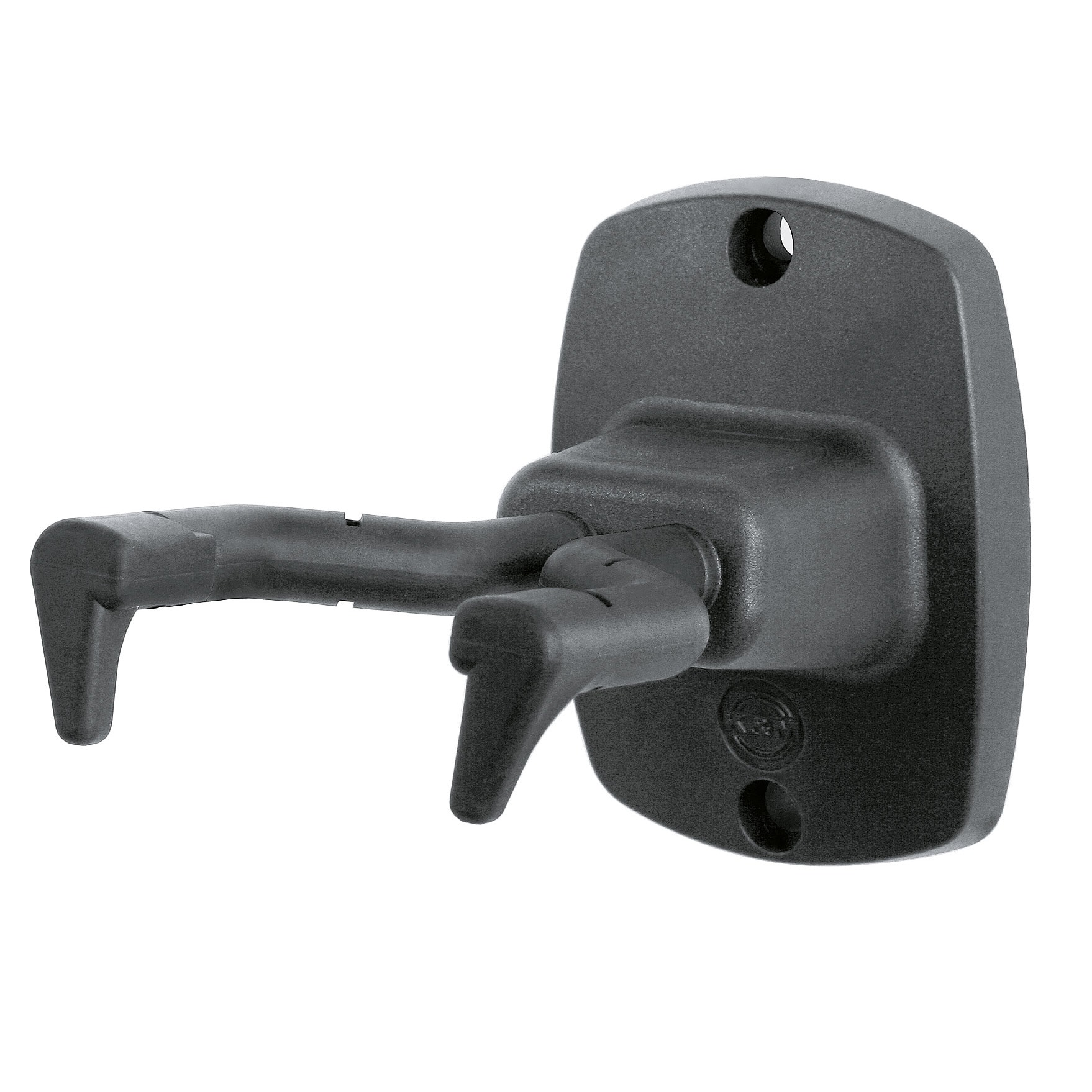 KM16240 - Guitar wall mount