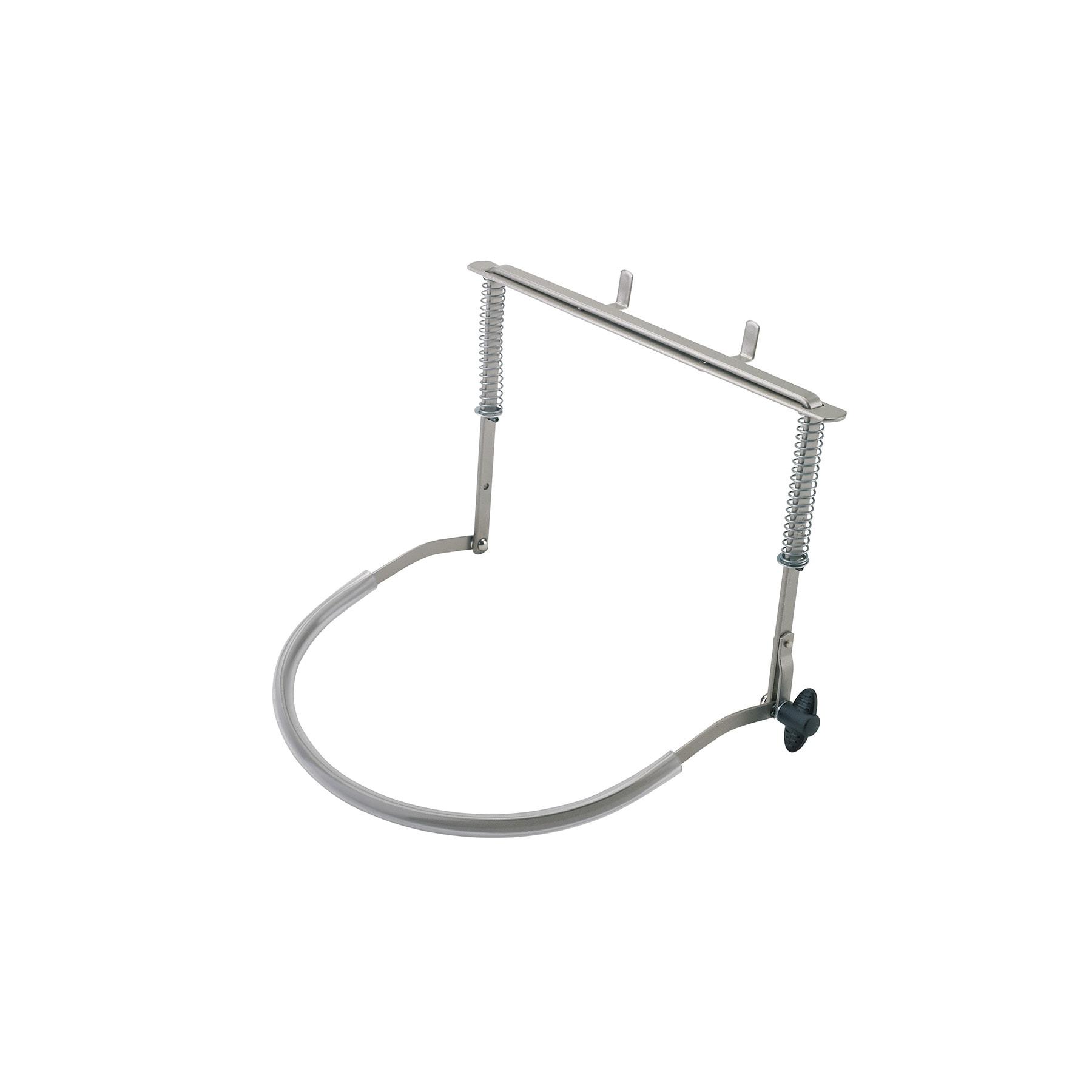 KM16410 - Harmonica holder