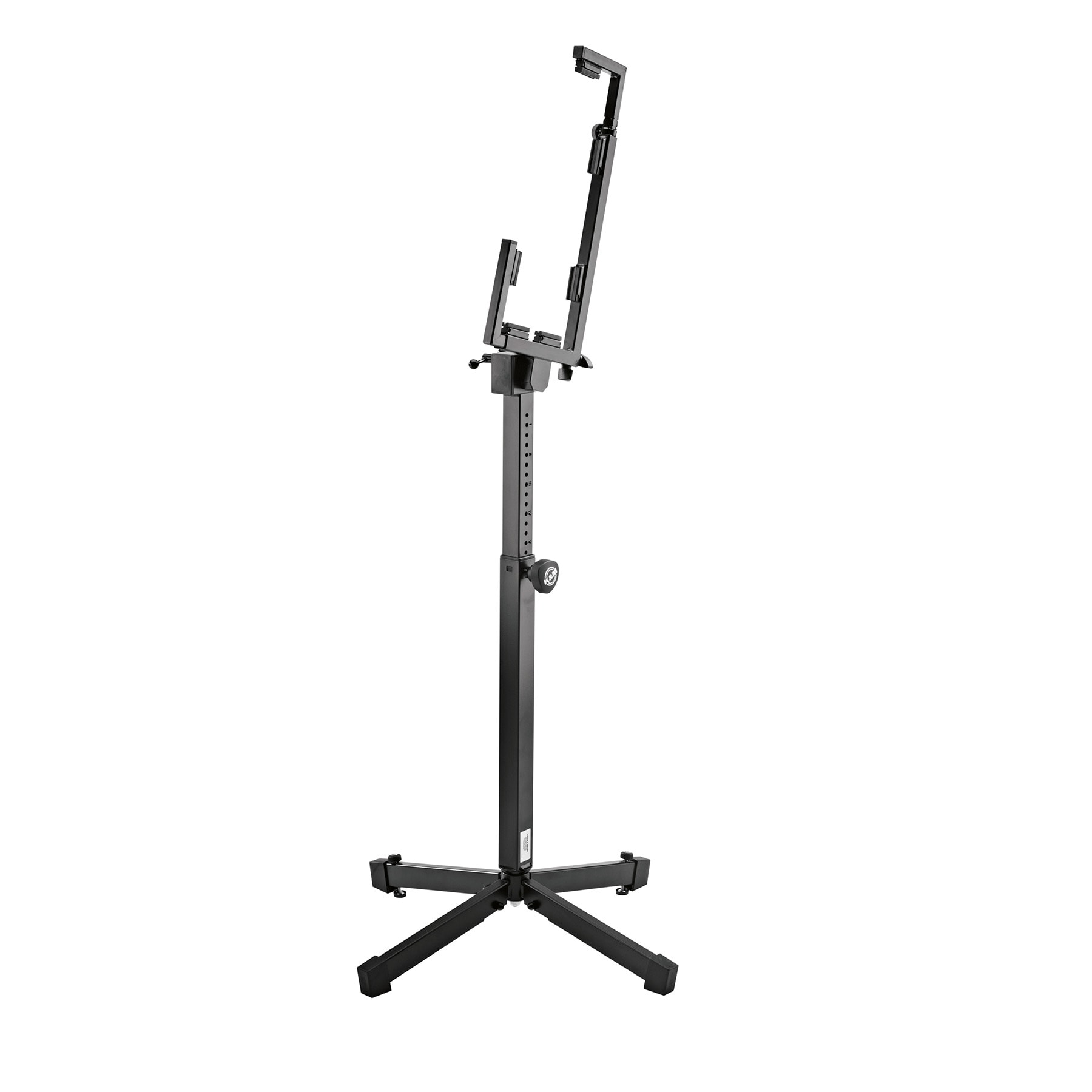 KM174 - Accordion stand
