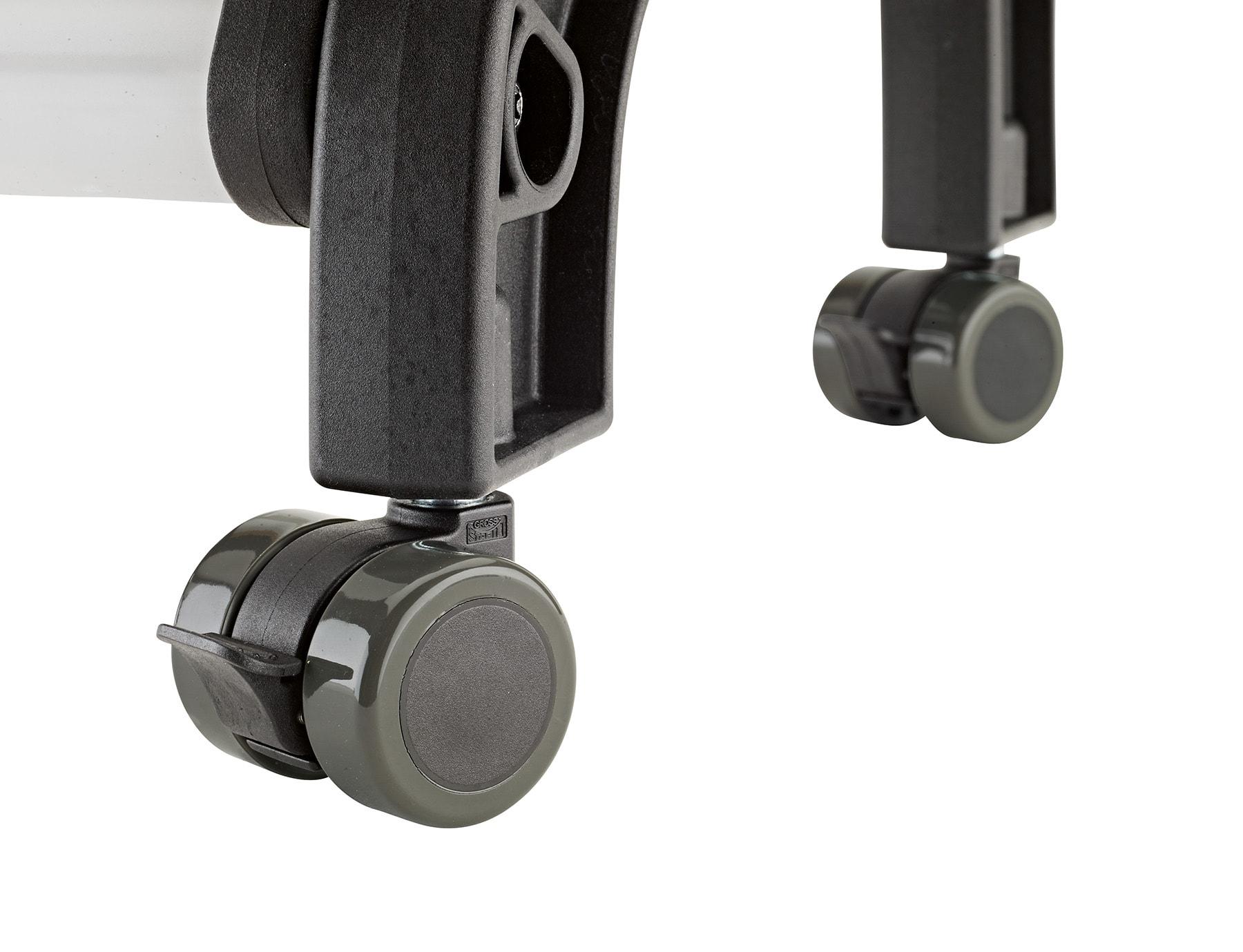 KM17510 - Caster set for »Guardian«