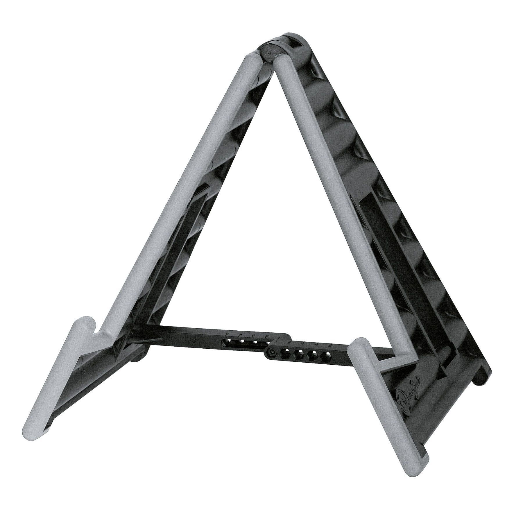 KM17590 - E-guitar stand »wave 20«