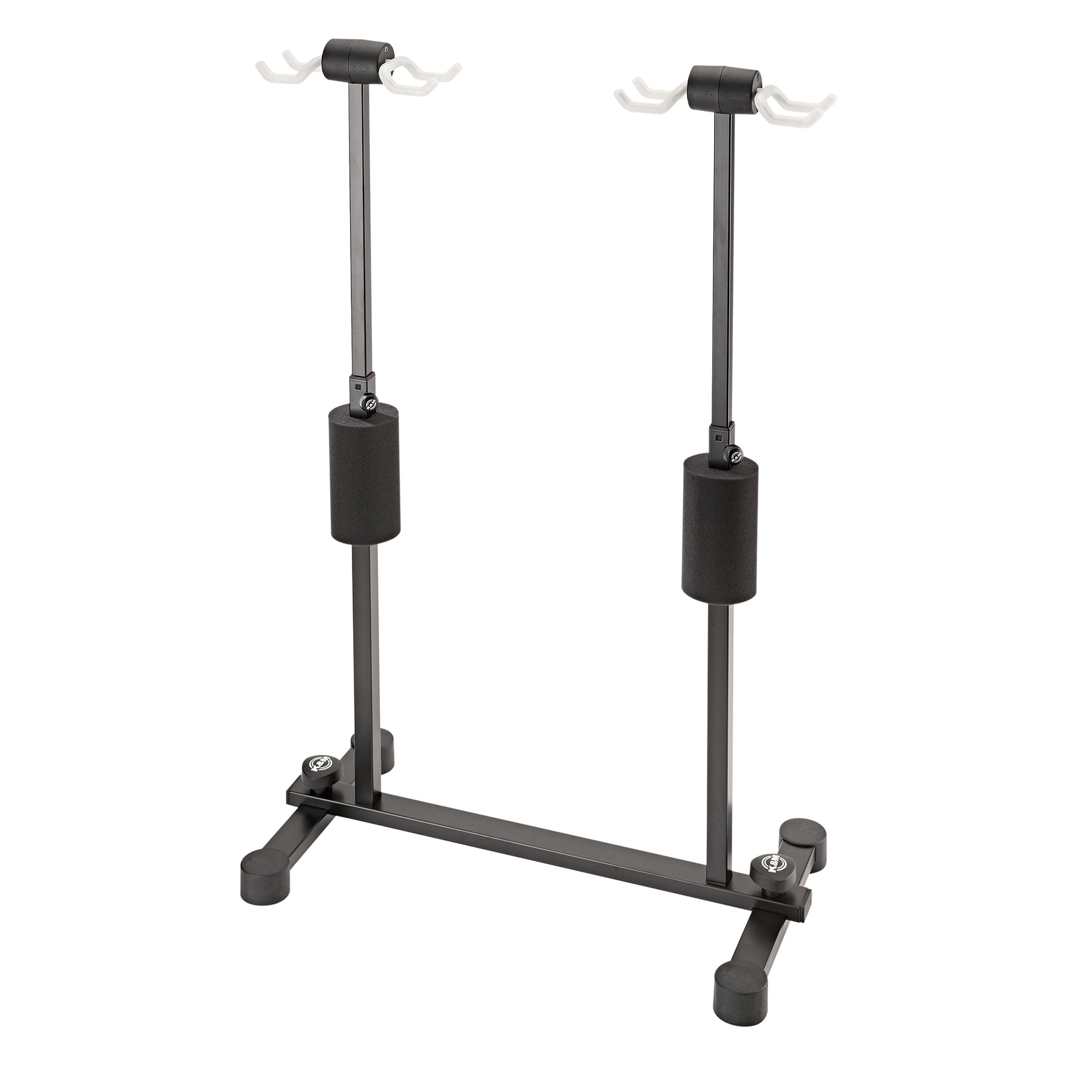 KM17605 - Four guitar stand »Roadie«