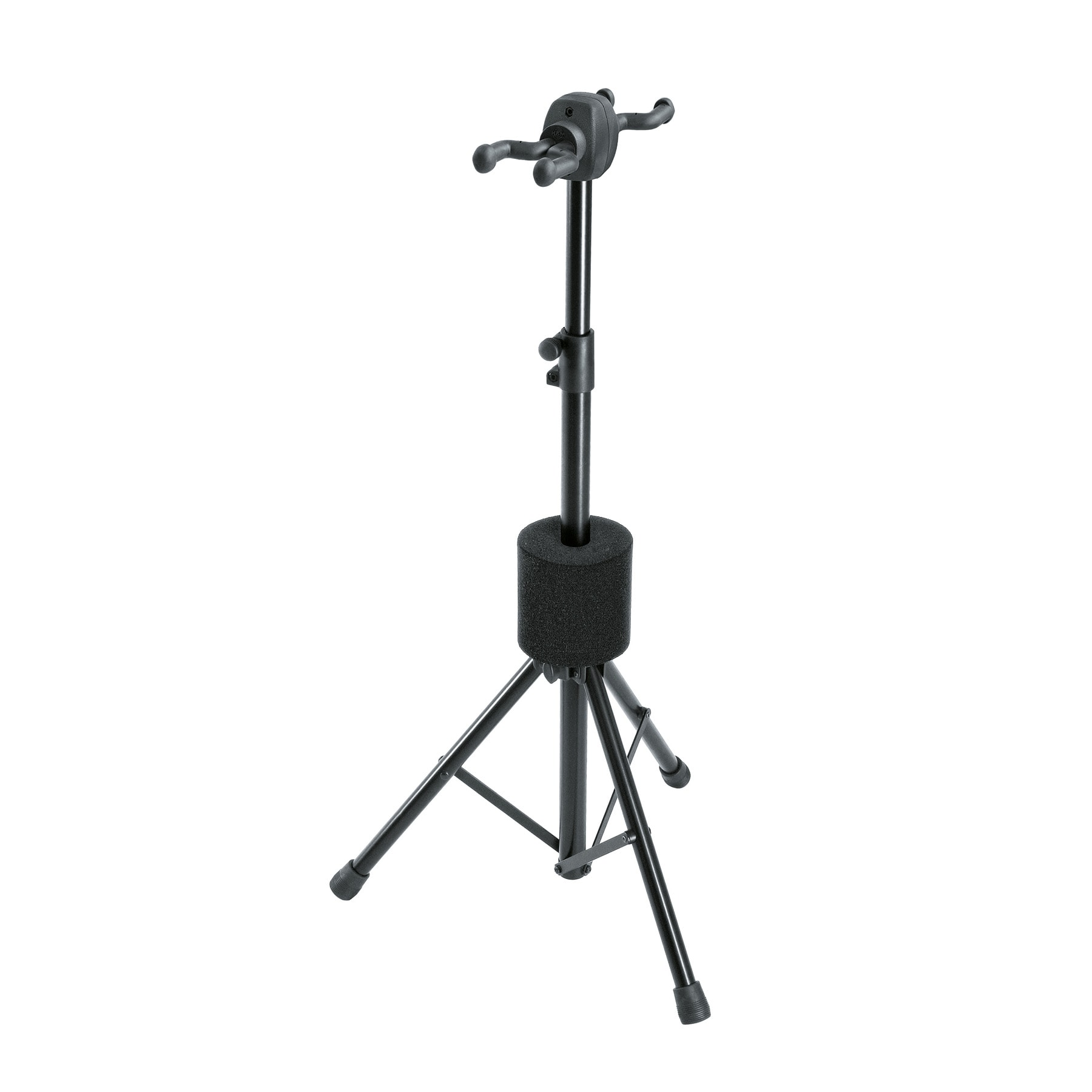 KM17620 - Guitar stand »double«