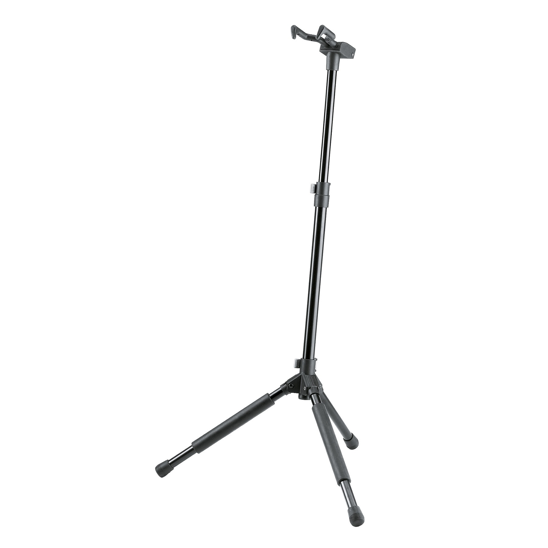 KM17670 - Guitar stand »memphis pro«