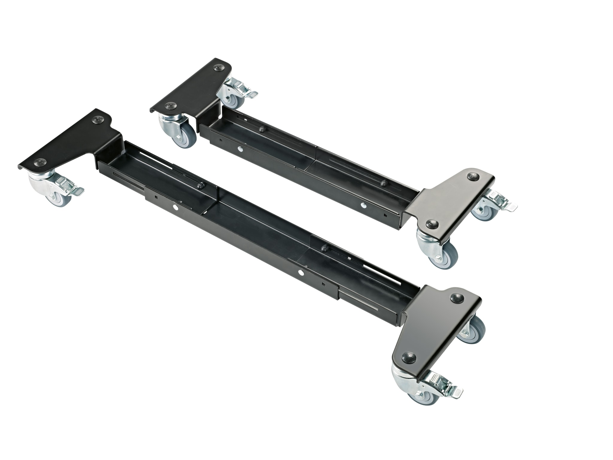 KM18806 - Trolley for Keyboard Stands