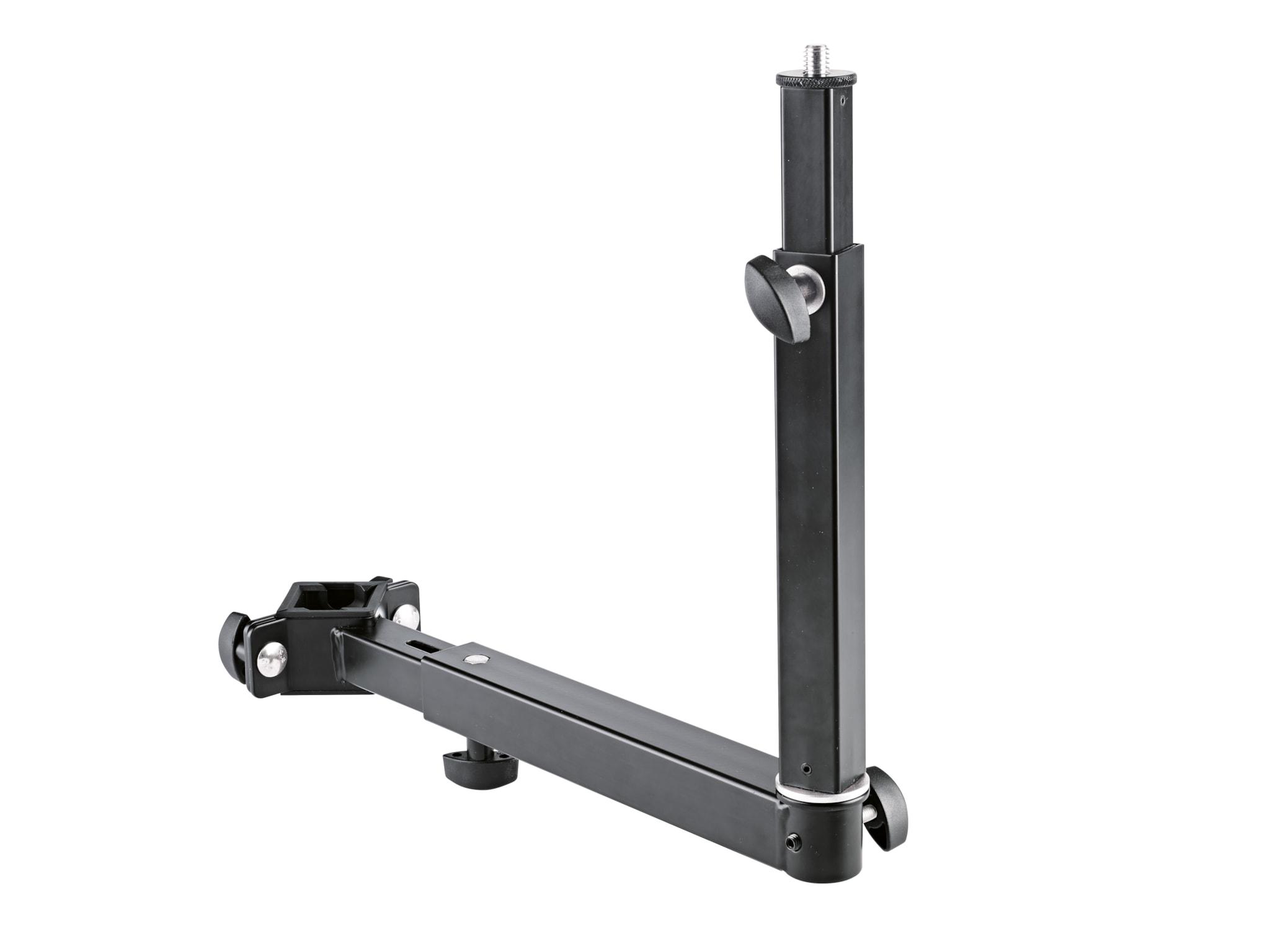 KM18807 - Universal holder