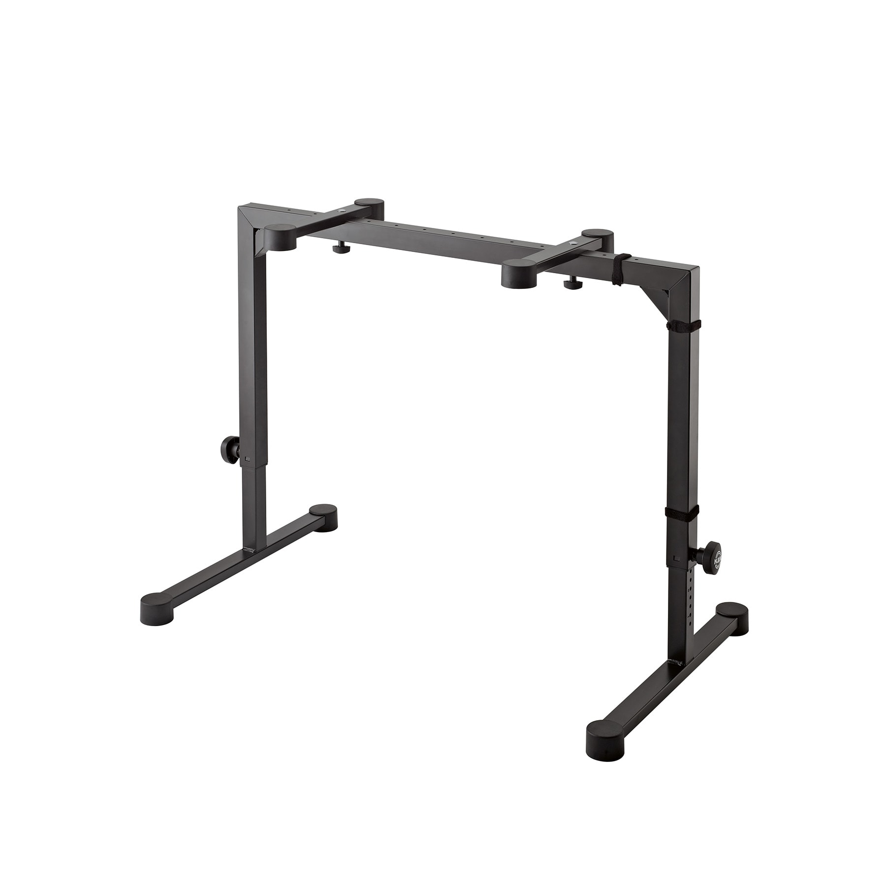 KM18810 - Table-style keyboard stand »Omega«
