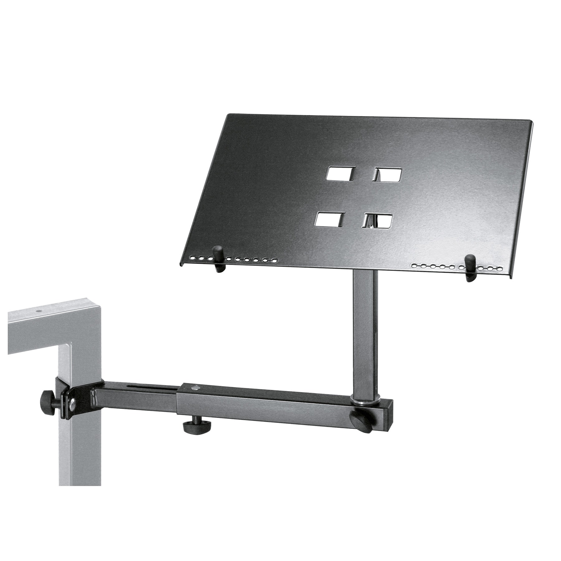 KM18815 - Laptop holder