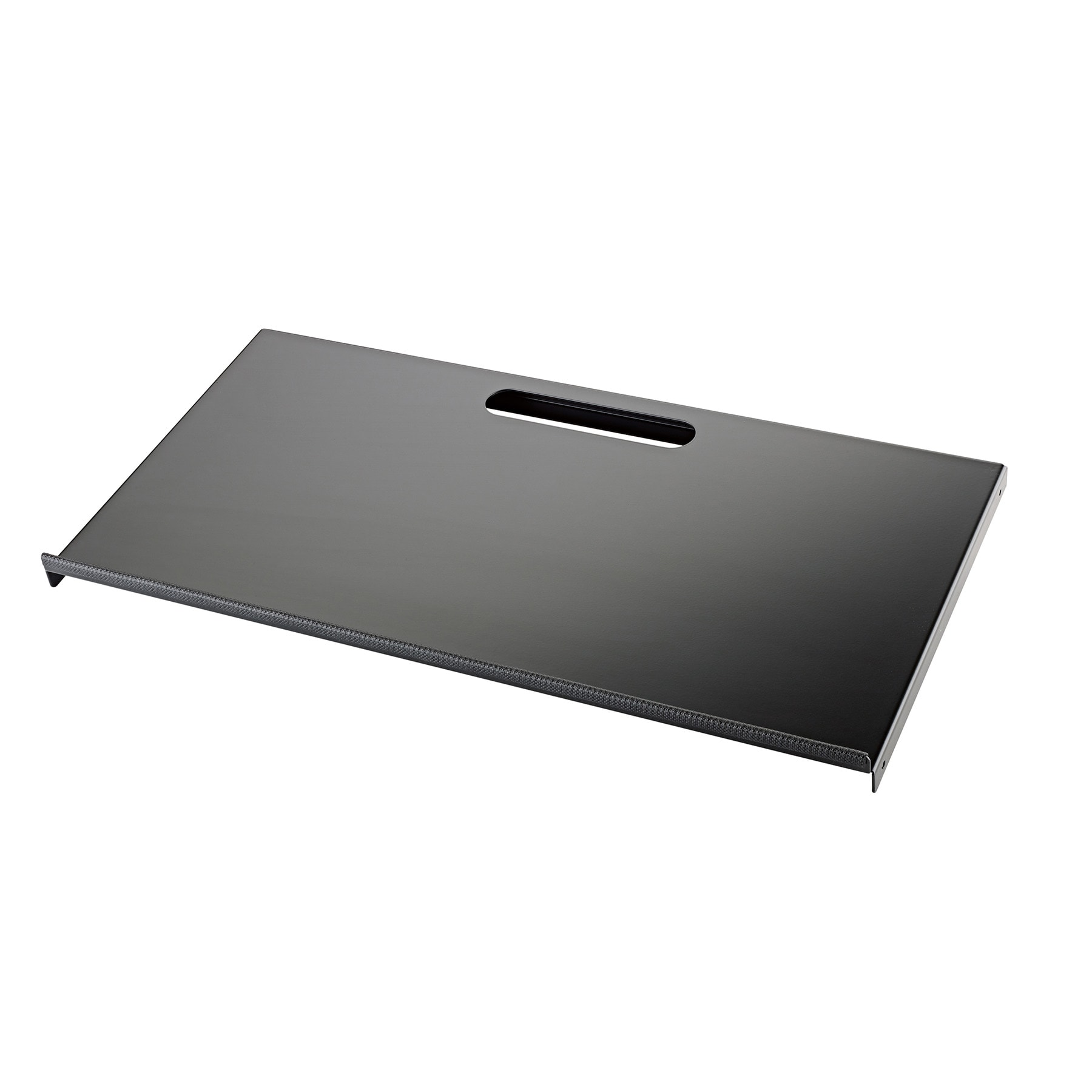 KM18819 - Controller keyboard tray