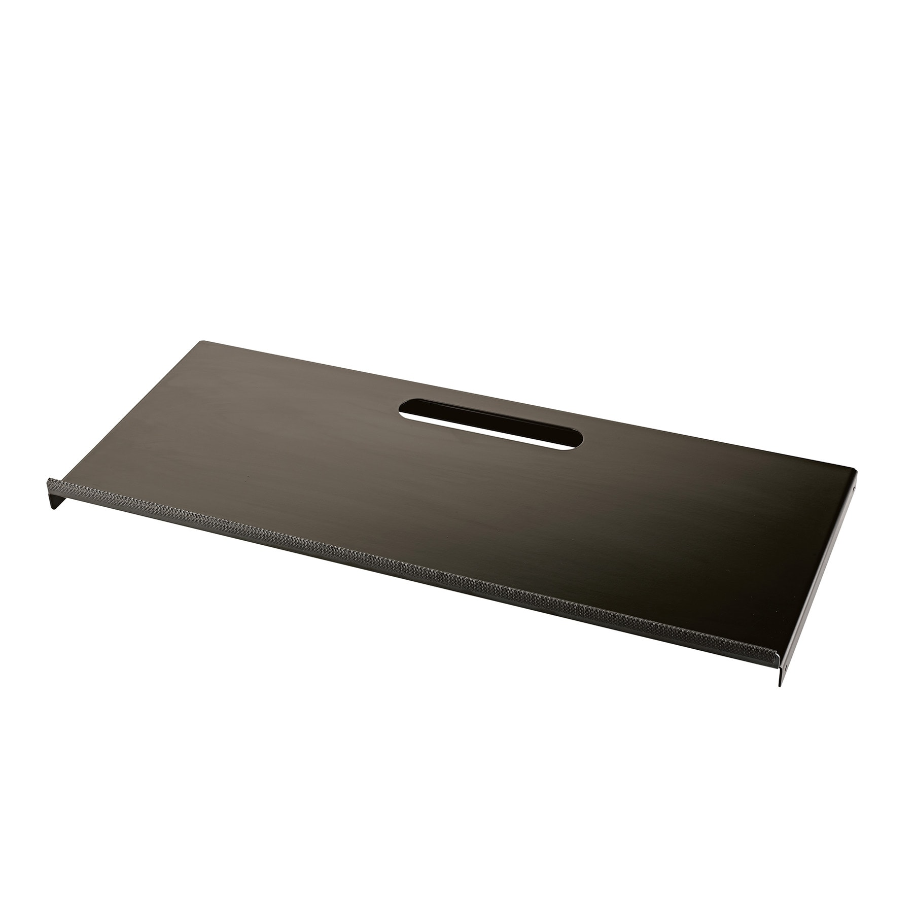 KM18824 - Controller keyboard tray
