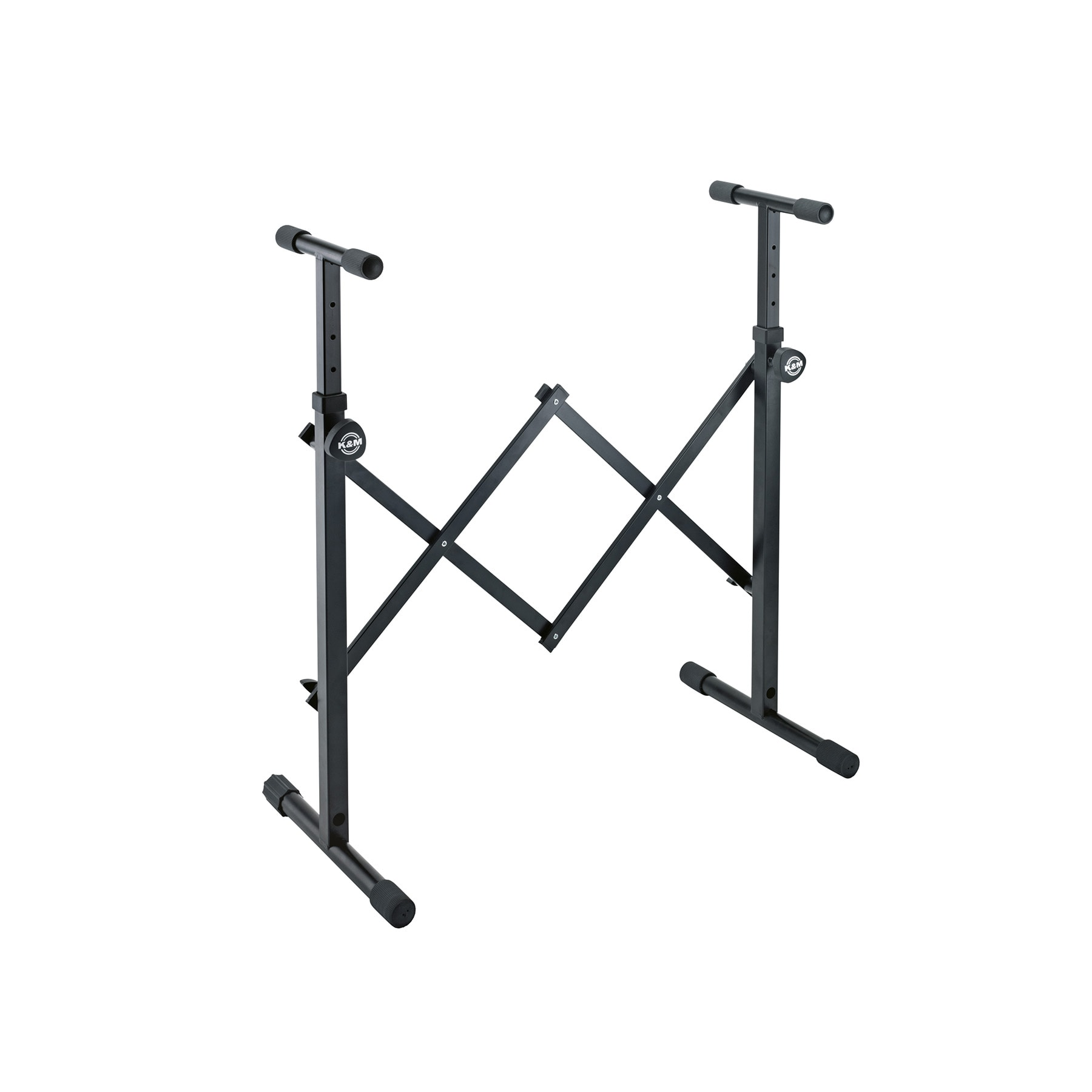 KM18826 - Equipment stand