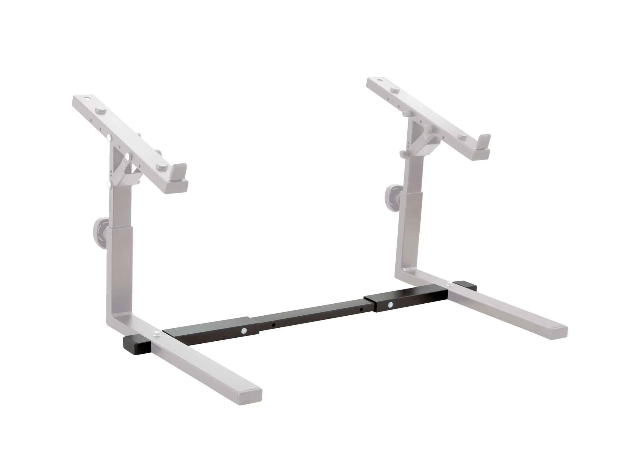 KM18828 - Basic support »Omega« table stand