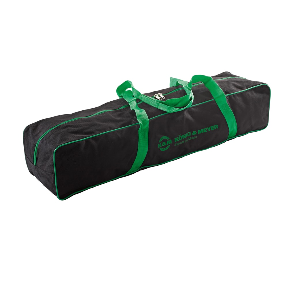 KM18846 - Carrying case for keyboard stand