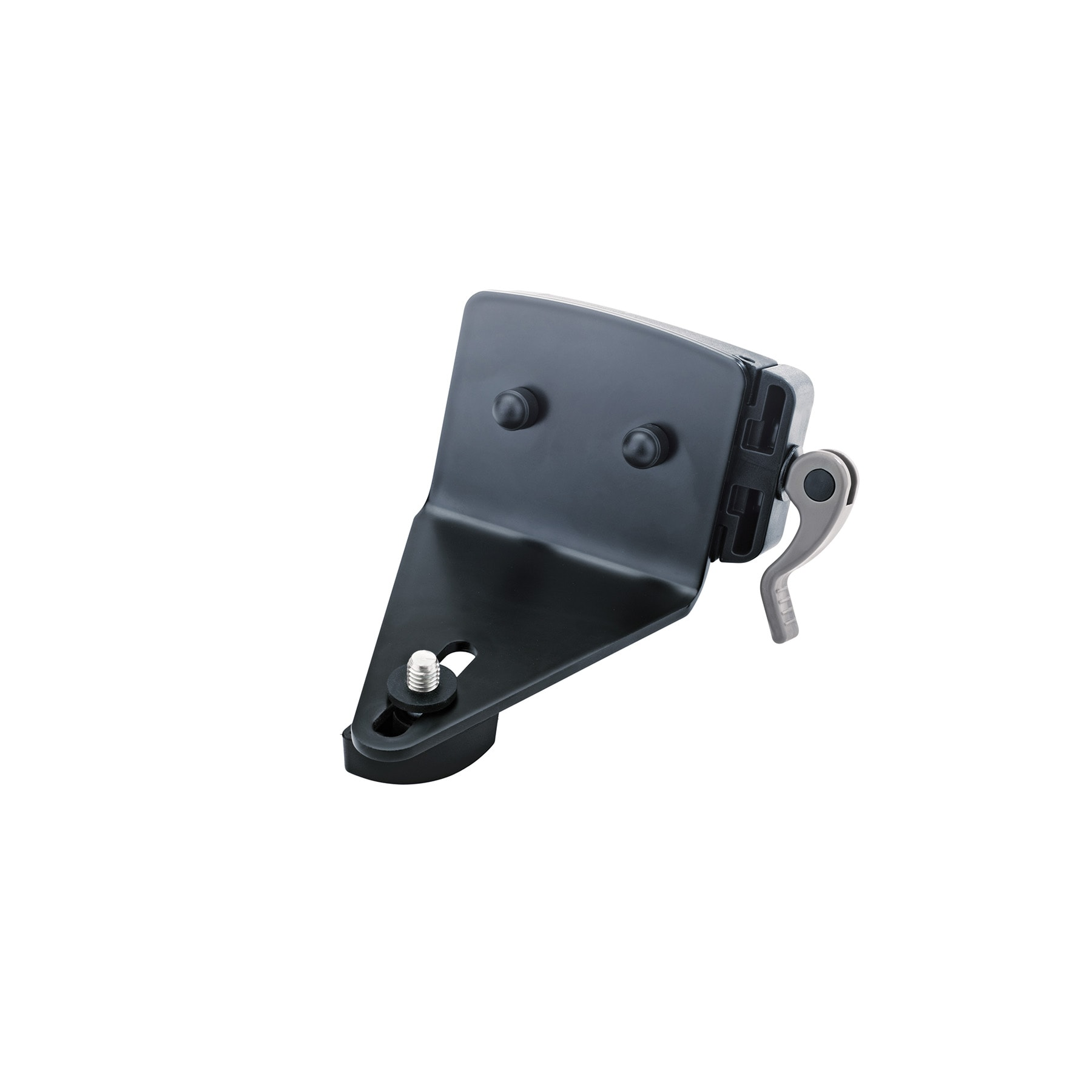 "KM18873 - Universal holder for ""spider p ro"""