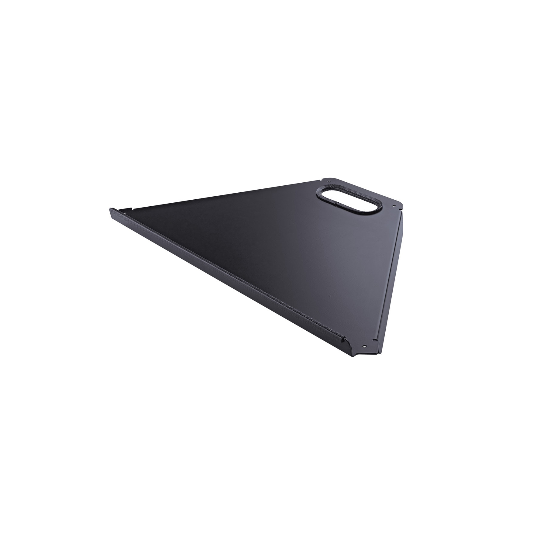 KM18876 - Controller keyboard tray