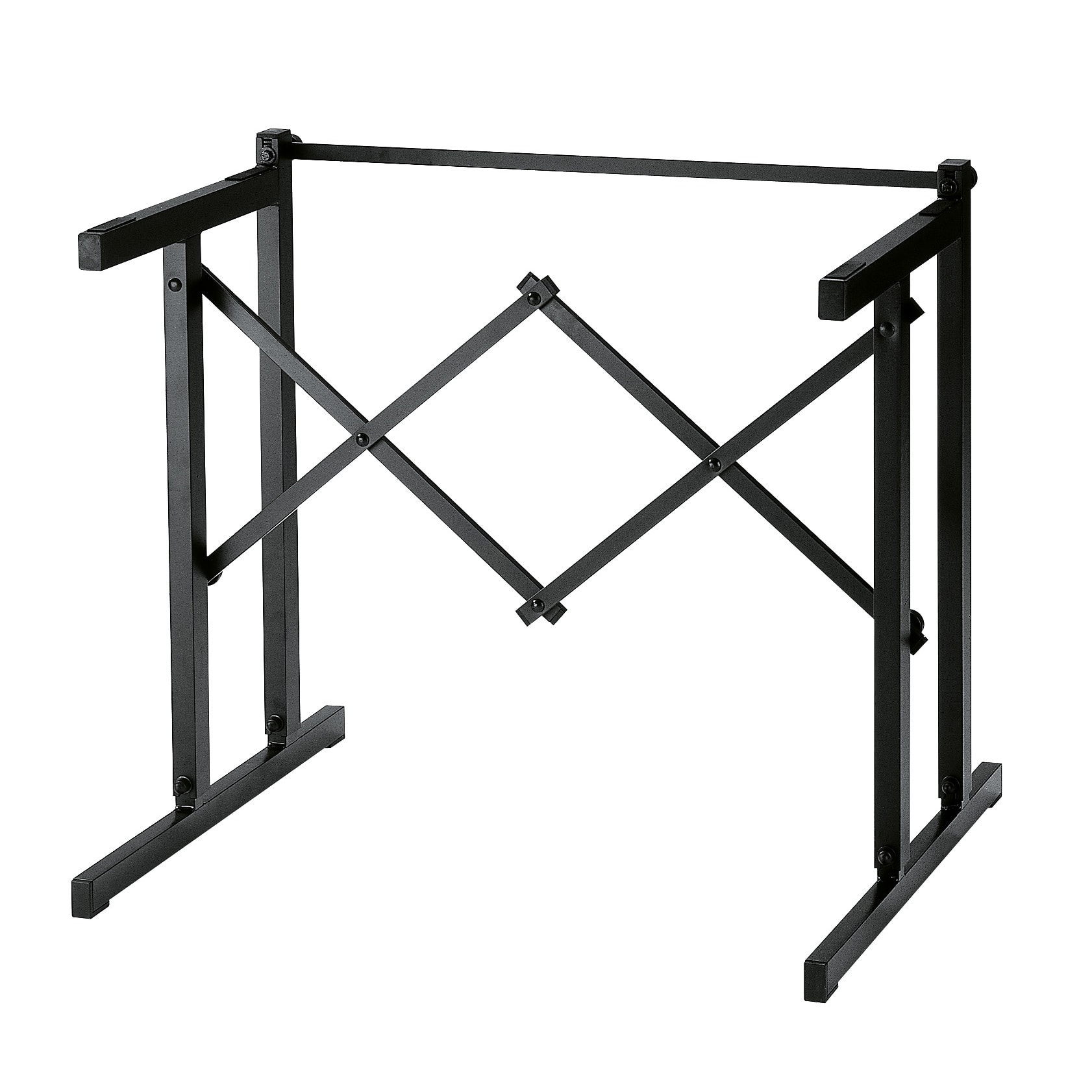 KM18880 - Table-style keyboard stand