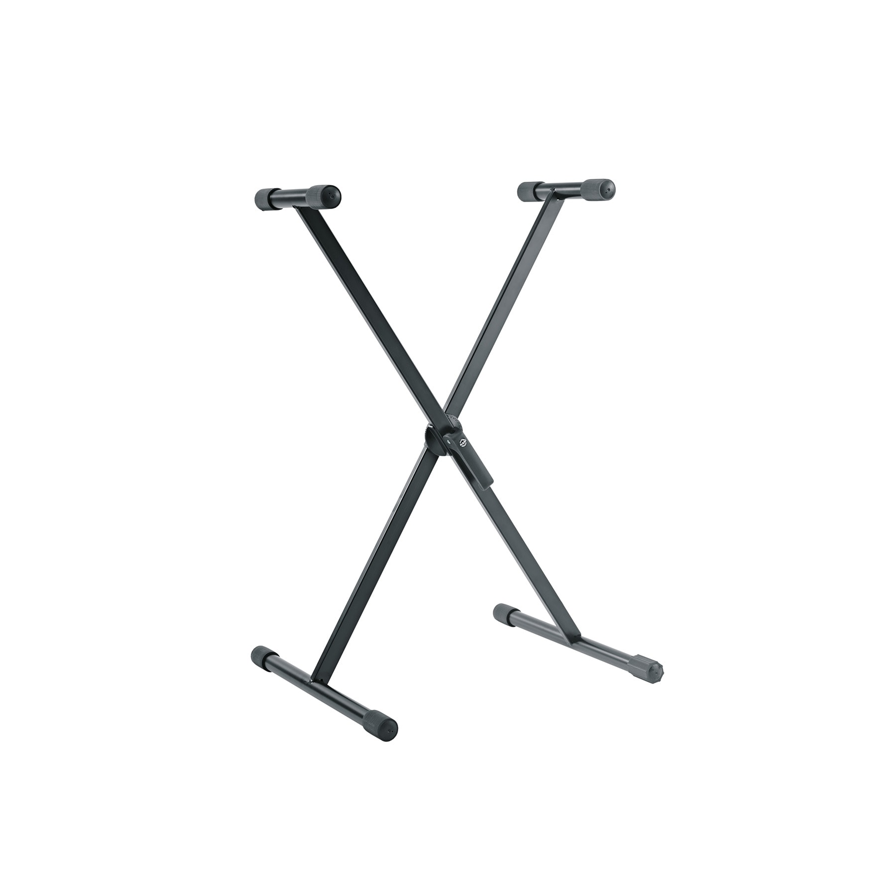 KM18930 - Keyboard stand