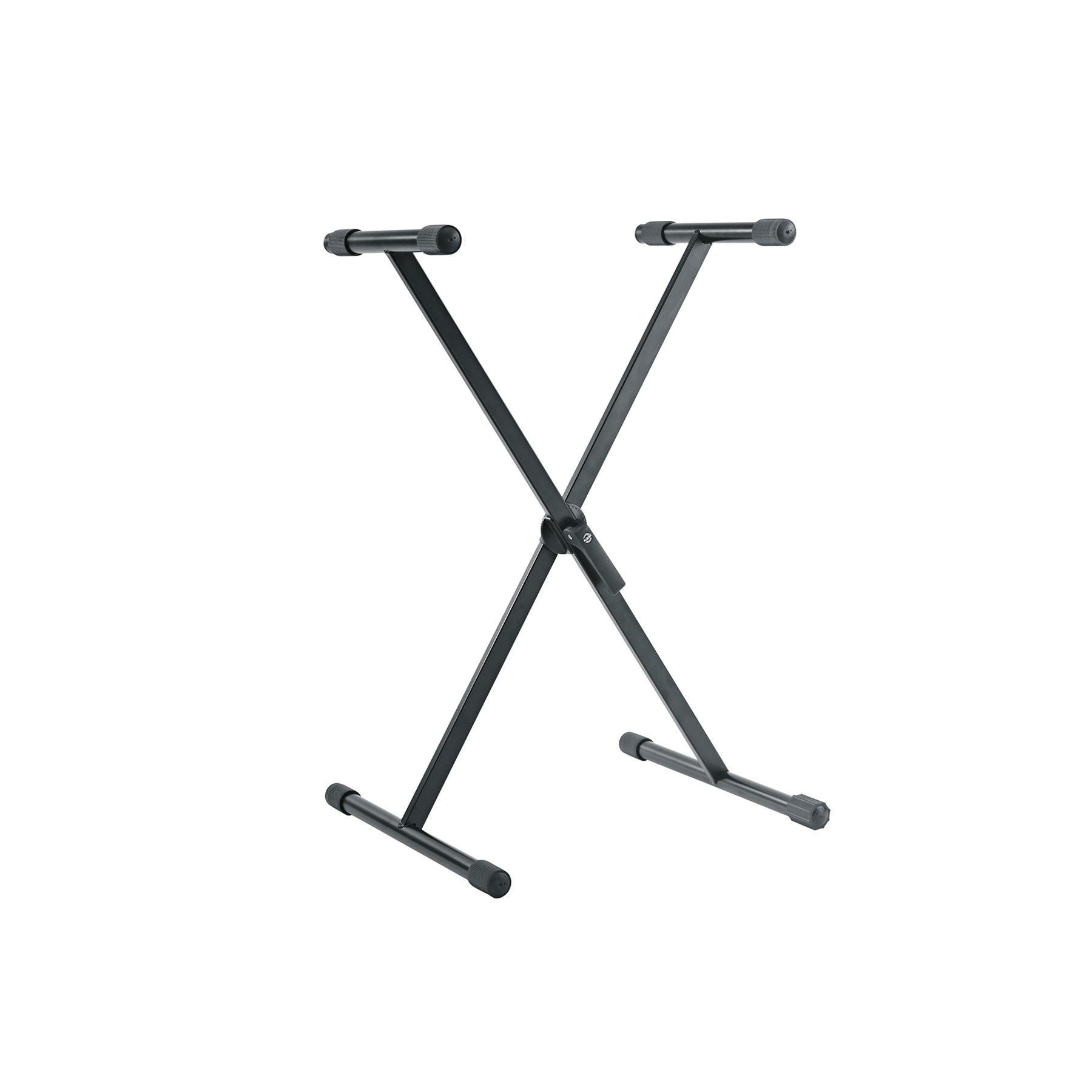 KM18933 - Keyboard stand